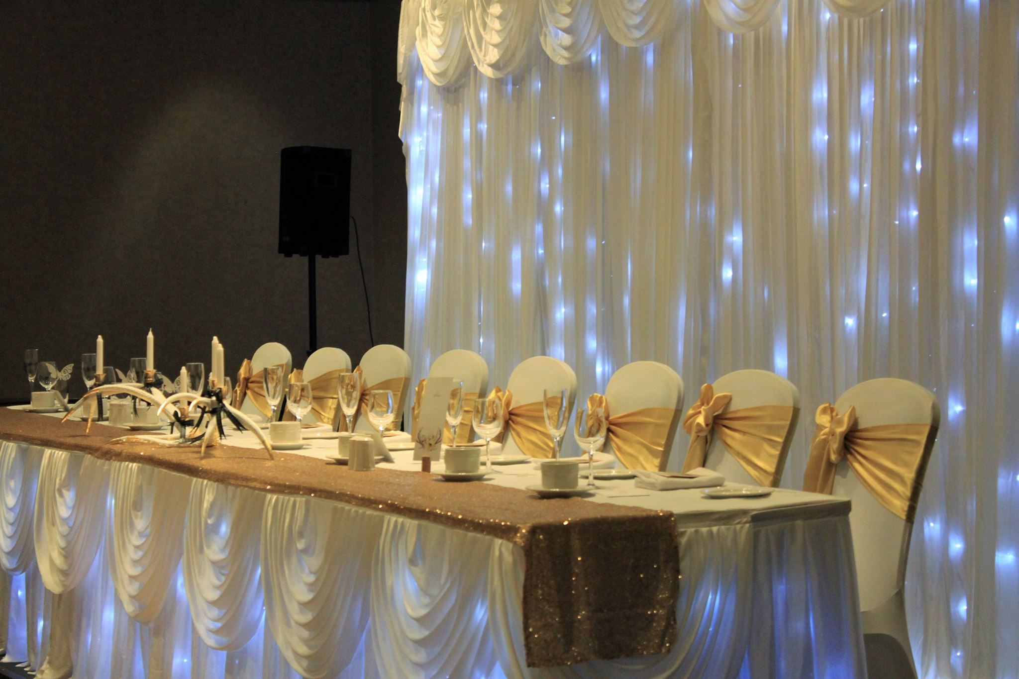 Wedding Planners Pretty White.jpg