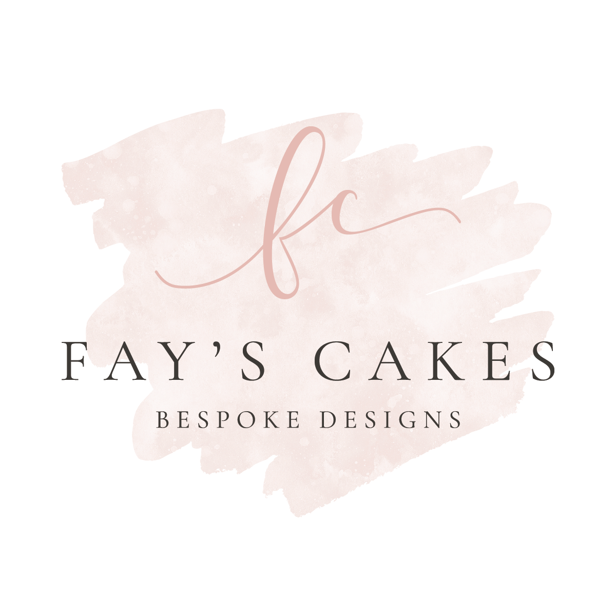 Fay's Cakes - Fay's cakes are based in Livingston, West Lothian and deliver throughout Scotland. Their fabulous contemporary styling and flawlessly clean finish ensure that not only do their cakes make a stunning centrepiece for your event, they taste just as amazing as they look!