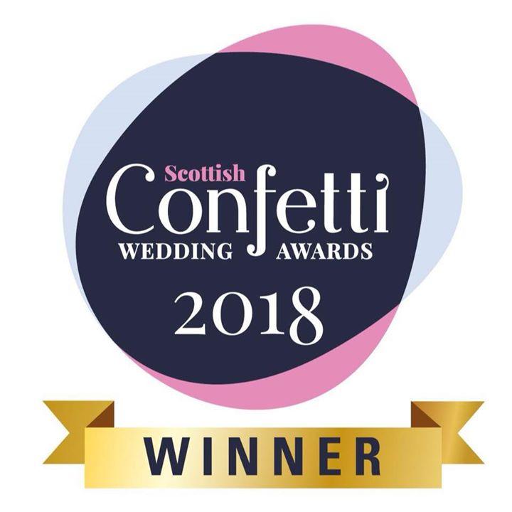 Confetti winners 2018.jpg