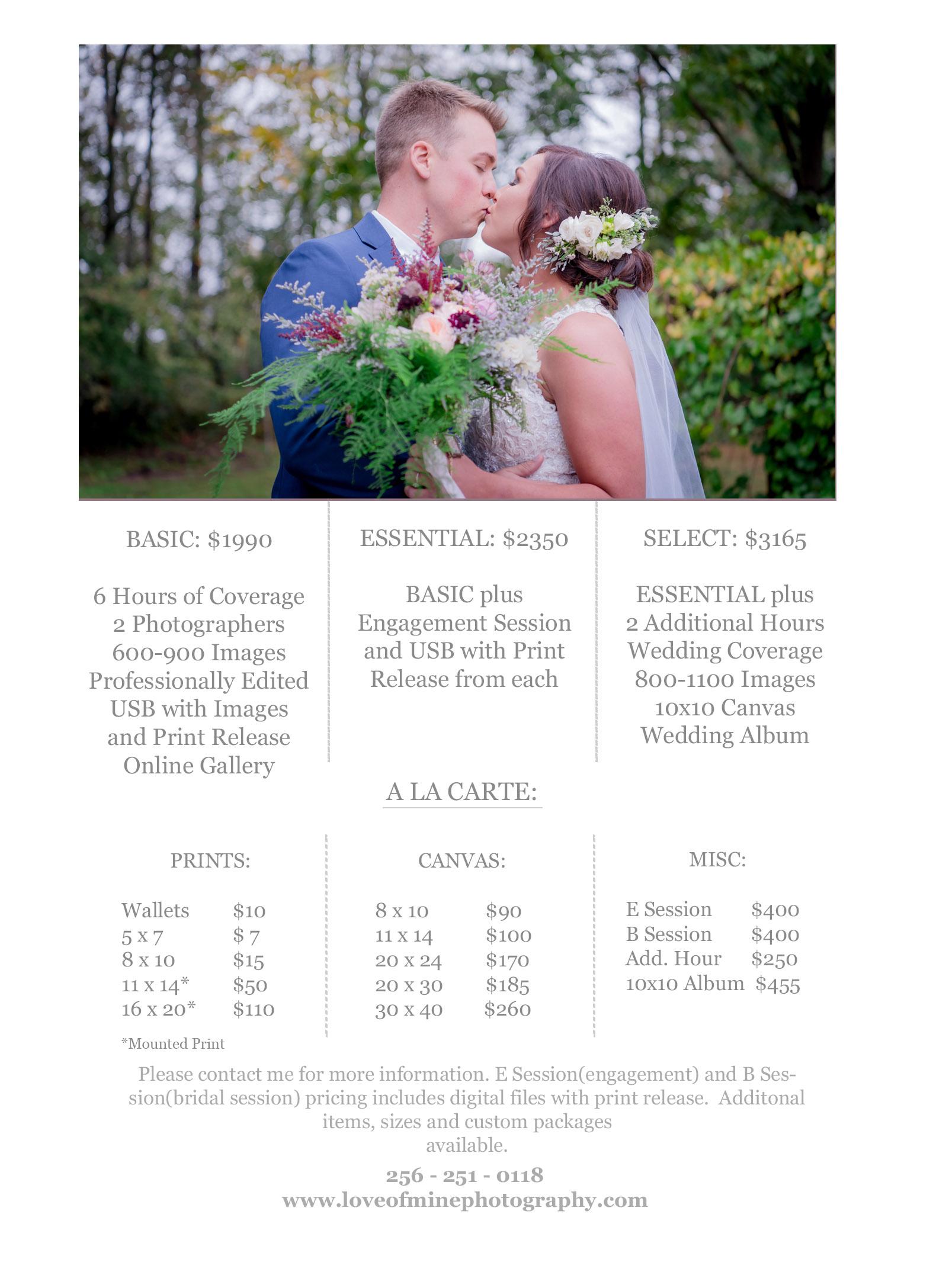 2018 Wedding Prices4.jpg