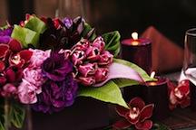 fiore-dulce192.jpg