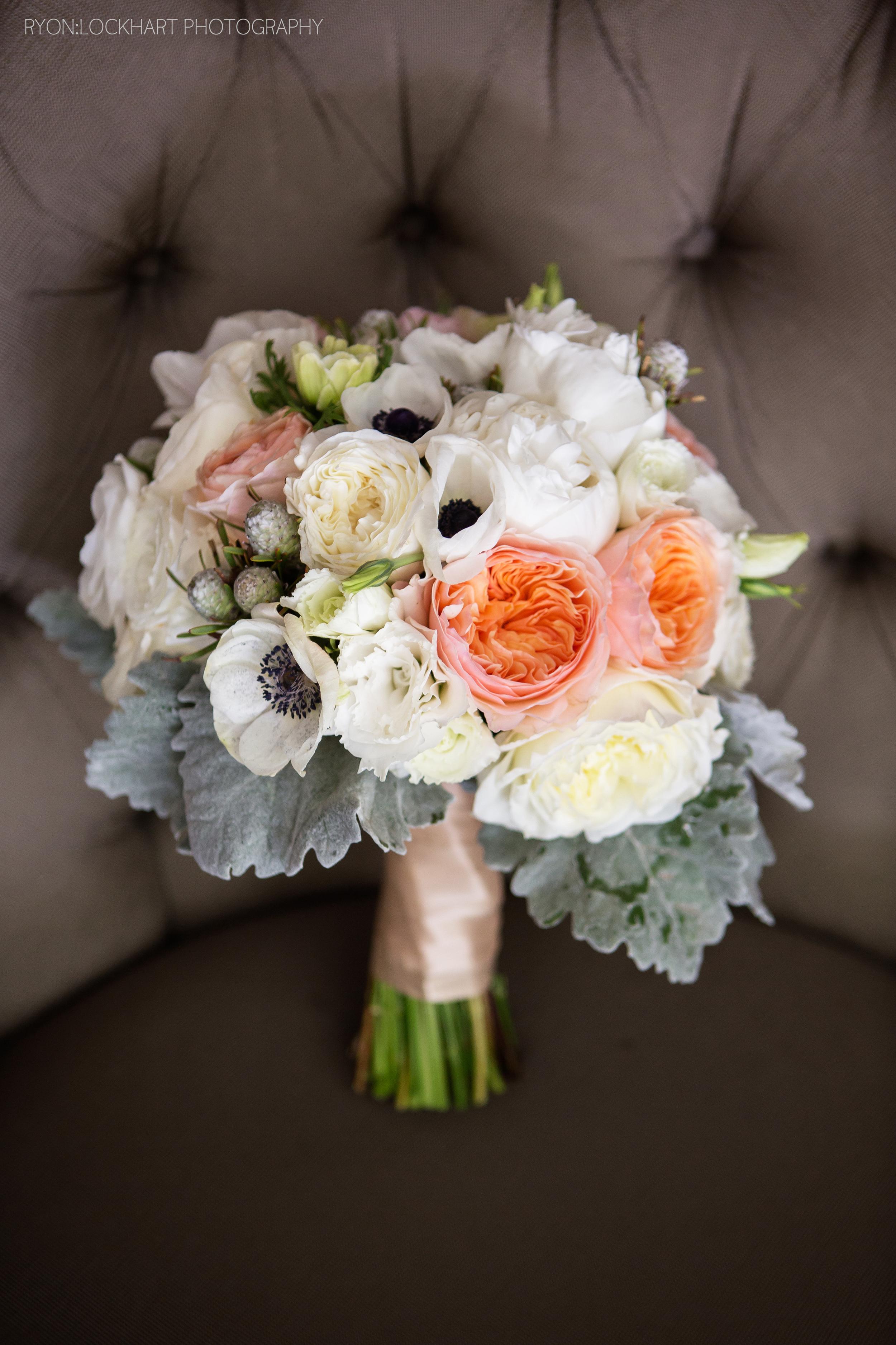 0179_Nicole_Clayton_Wedding_0933.jpg