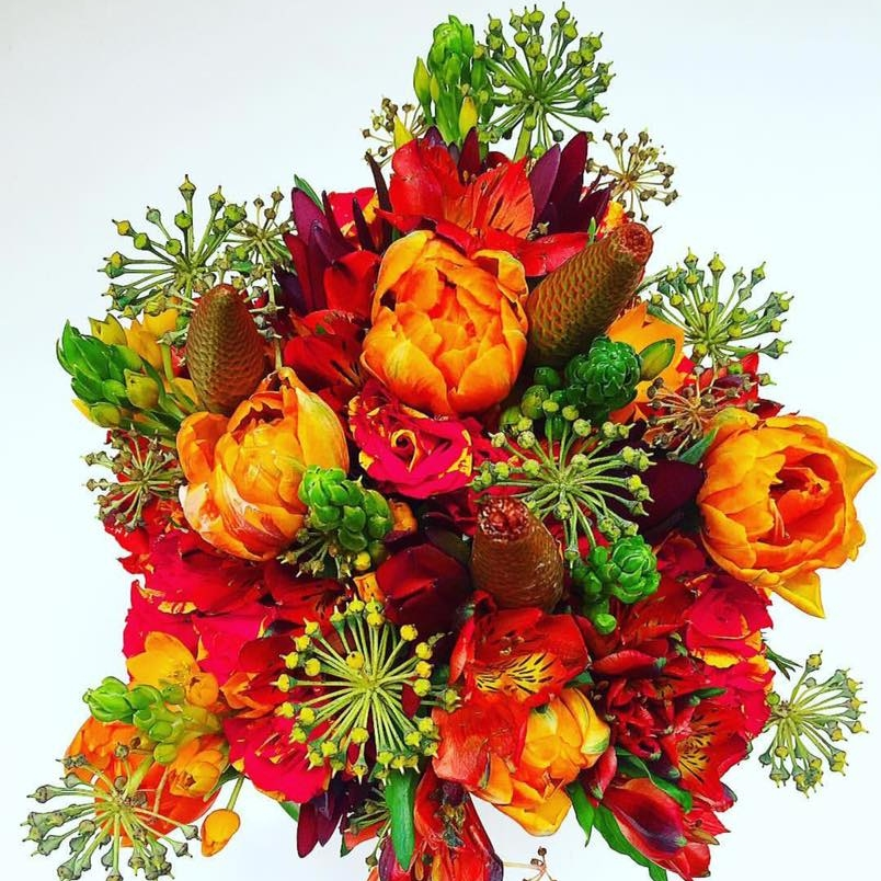 mothers-day-flower-bouquet-and-cut-flowers-worshop-silver-lake.jpg