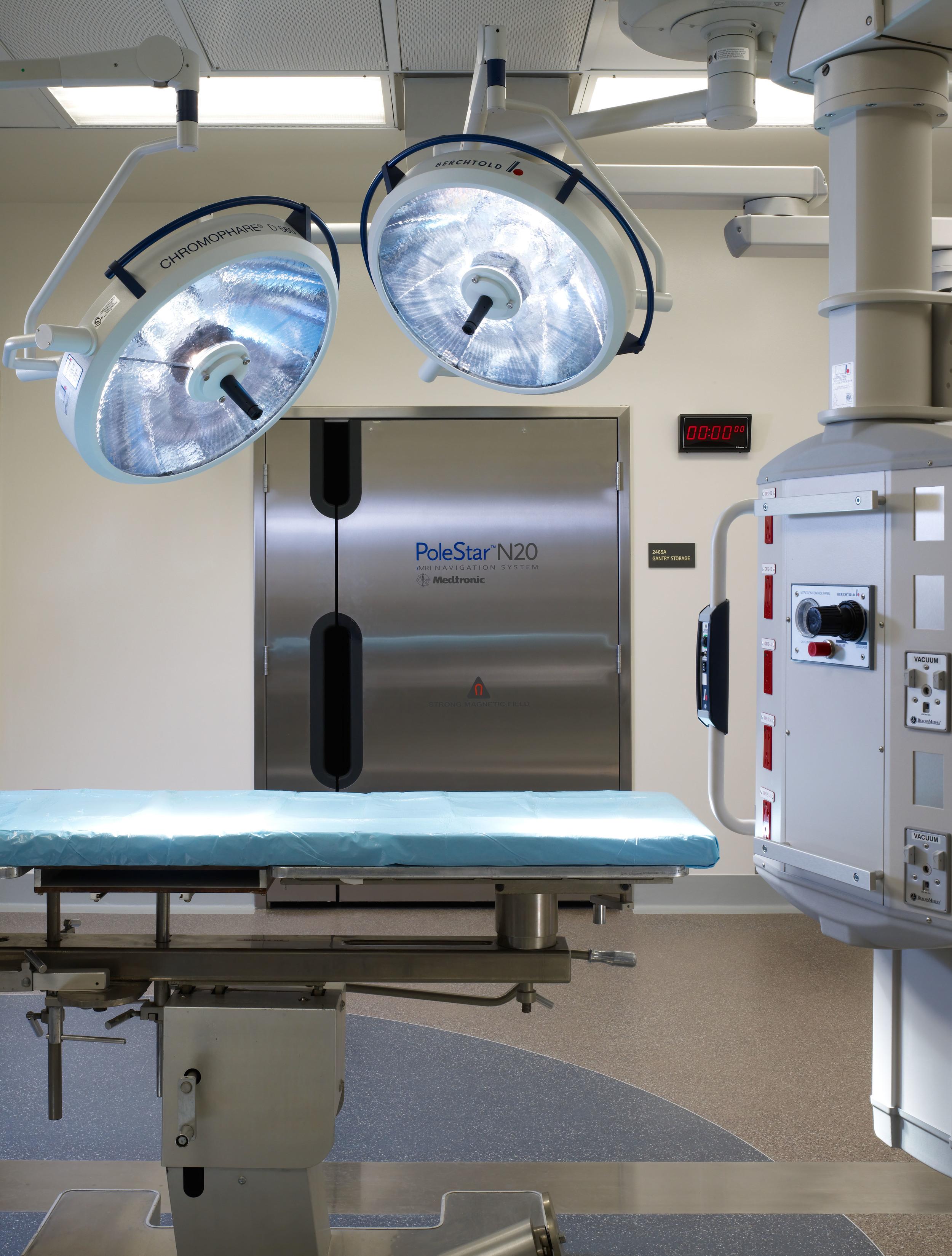 University of California Irvine Hospital 4.jpg