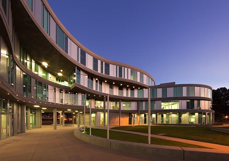 UCI_Humanities_Gateway_006.jpg