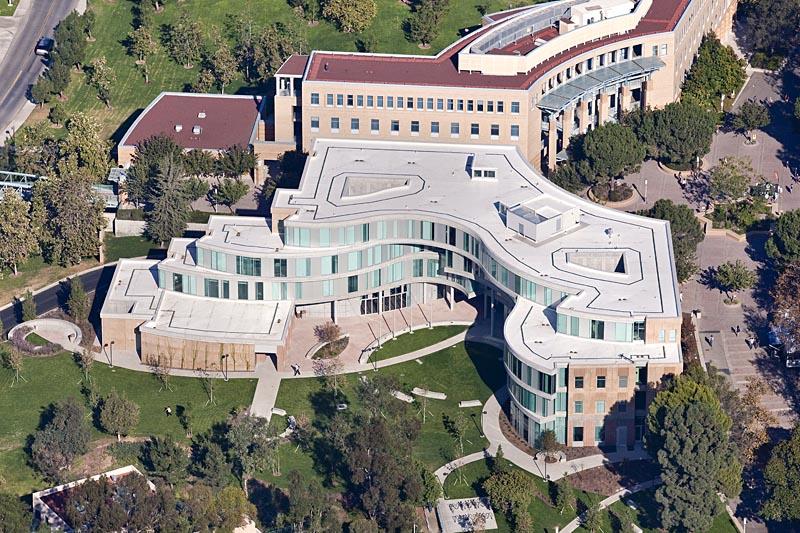 UCI_Humanities_Gateway_009.jpg