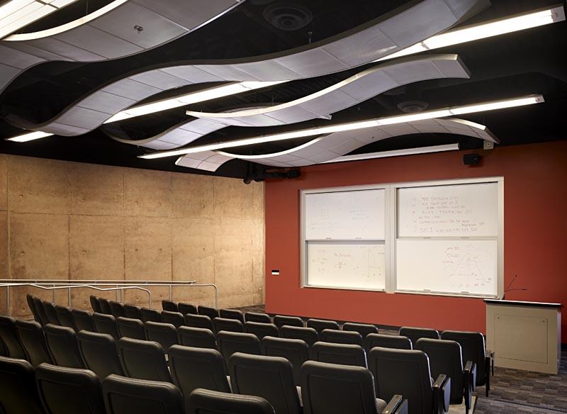 UCI_Humanities_Gateway_011.jpg