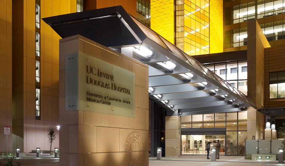 University of California Irvine Hospital 6.jpg