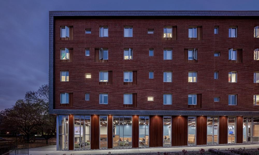 Gallaudet-facade.jpg