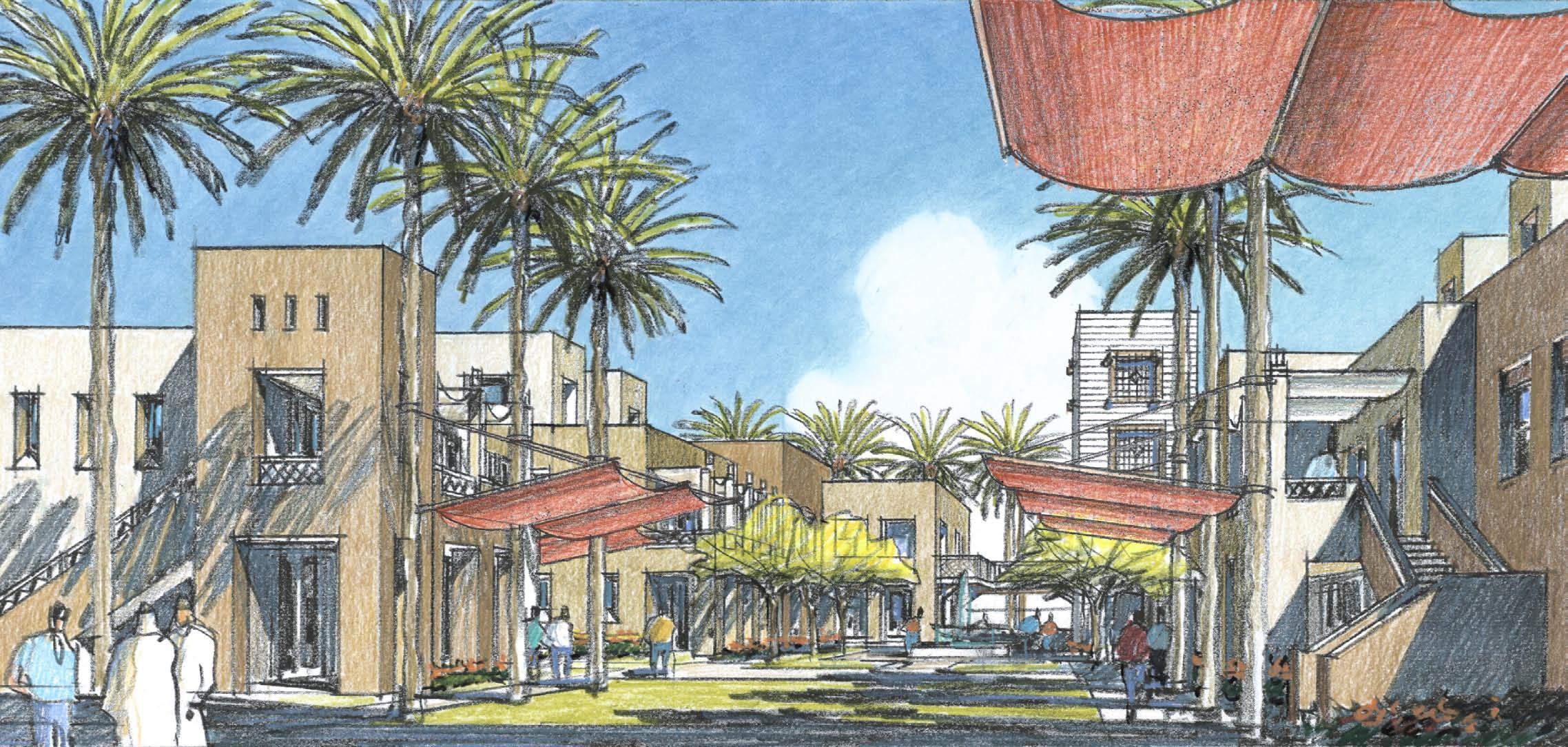 UAE-GRAD-HOUSING-3.jpg