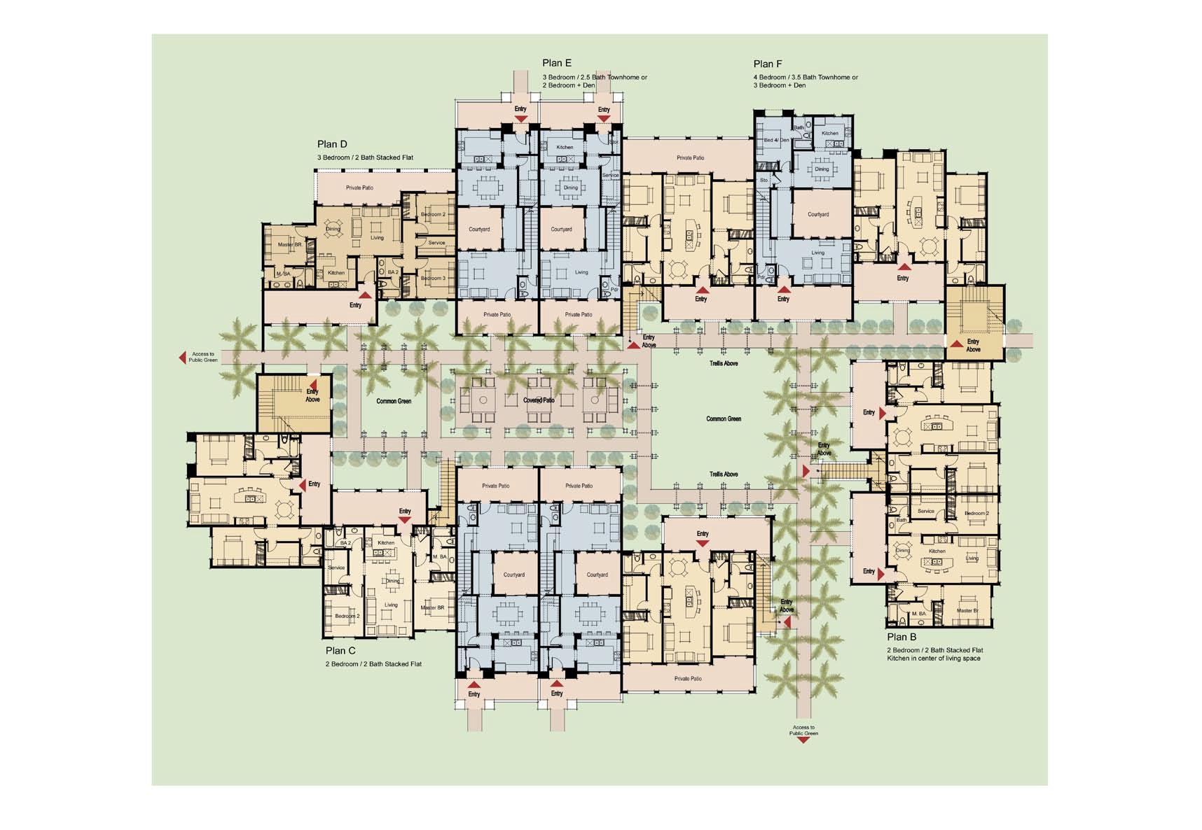 UAE-GRAD-HOUSING-4.png