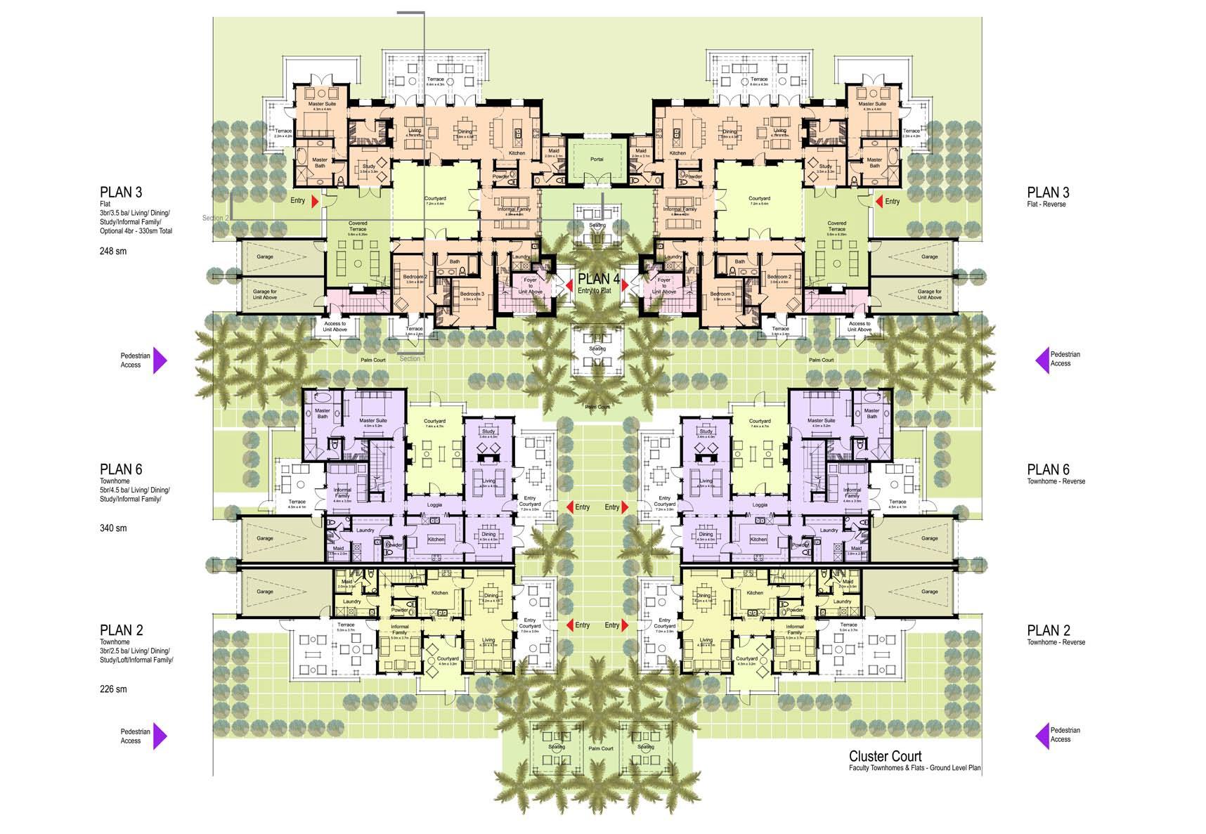 UAE-FACULTY-HOUSING-5.jpg