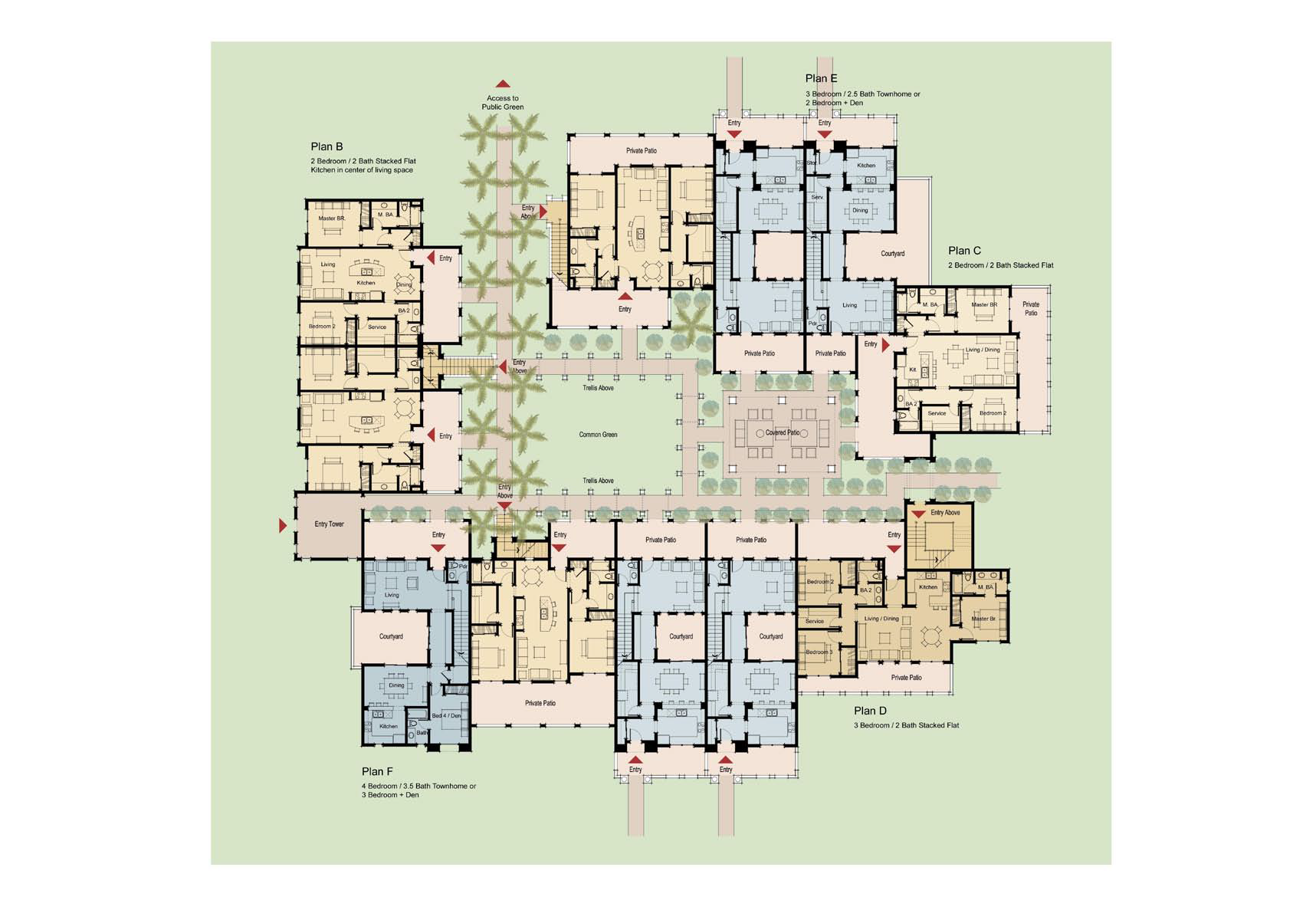 UAE-GRAD-HOUSING-1.png