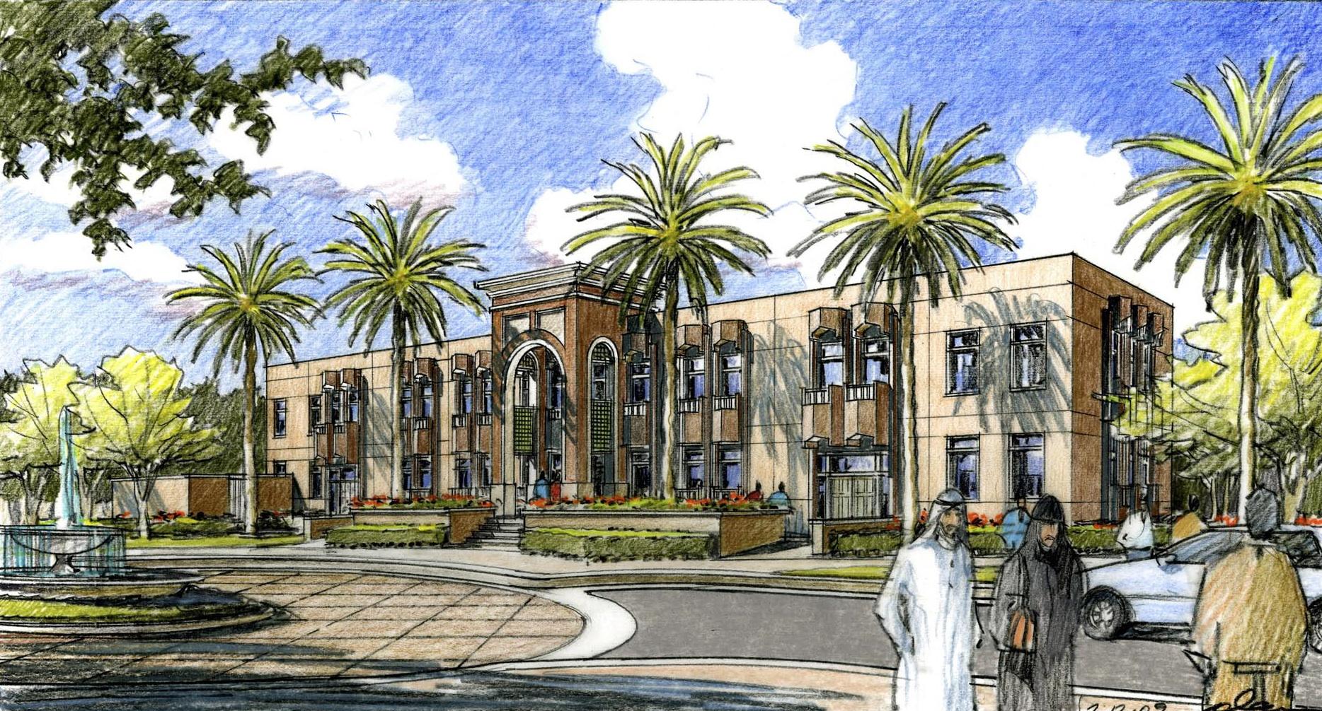 UAE-FACULTY-HOUSING-4.jpg