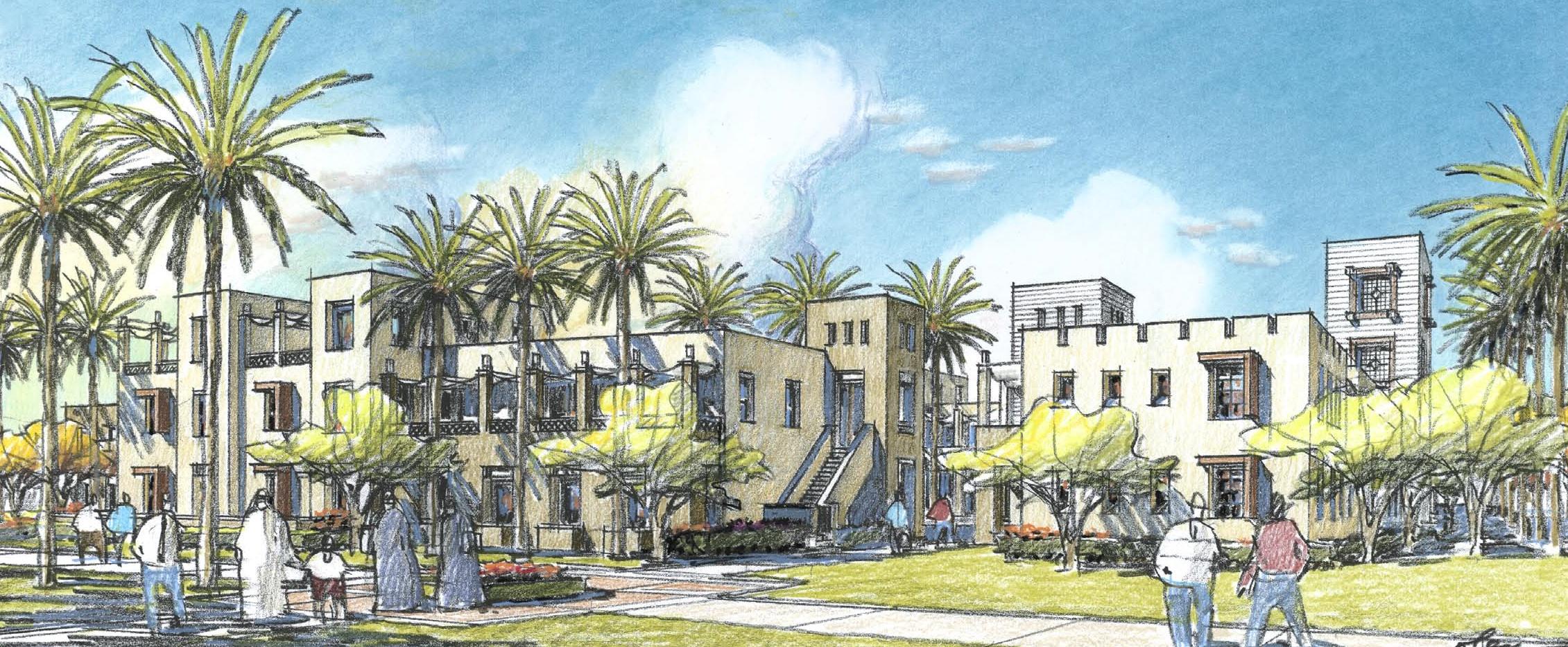 UAE-GRAD-HOUSING-2.jpg