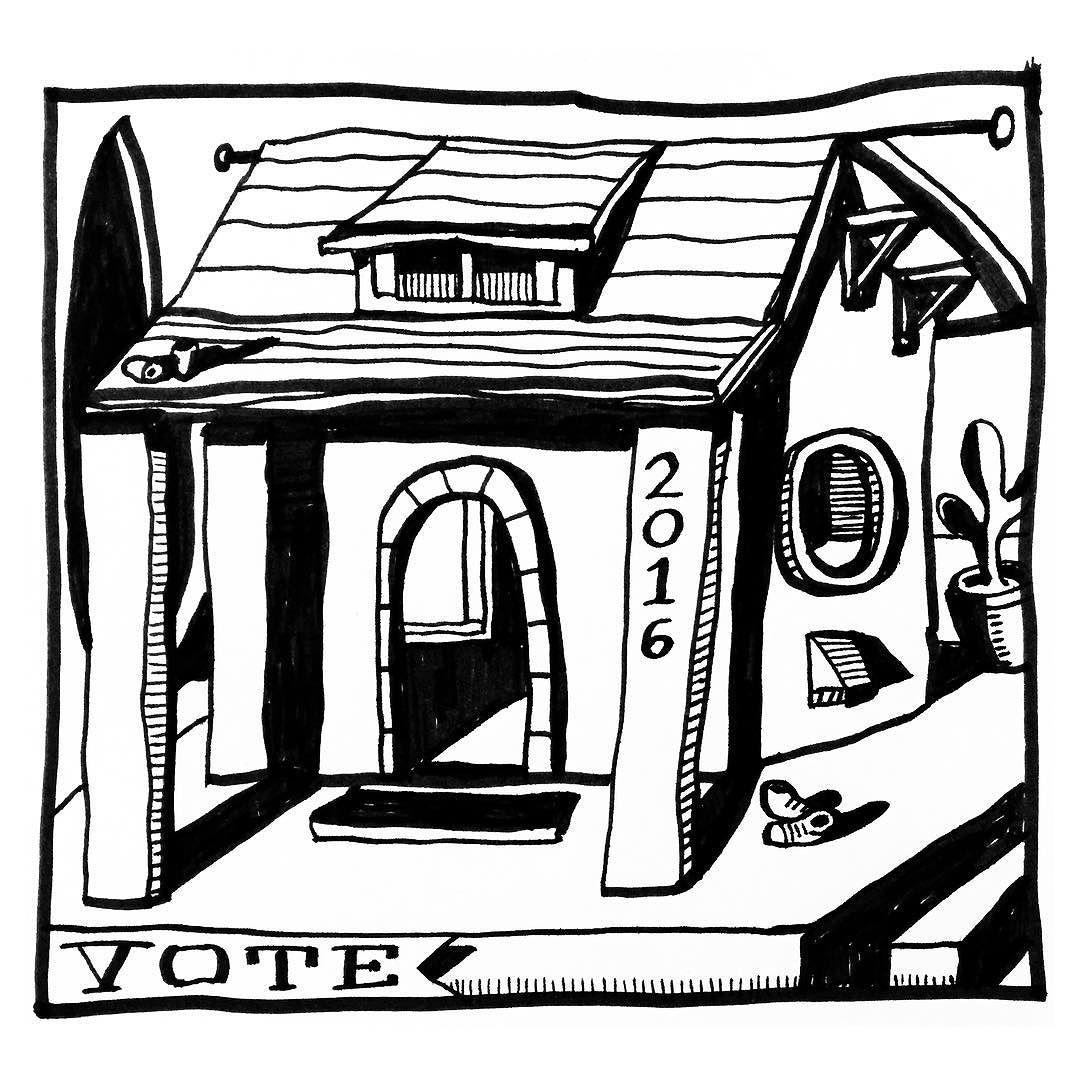 Vote_2016__inktober_18__joryink16.jpg