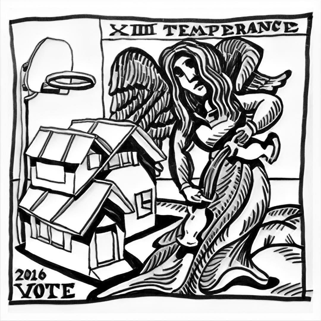 Vote_2016__inktober_19__joryink16__temperance.jpg