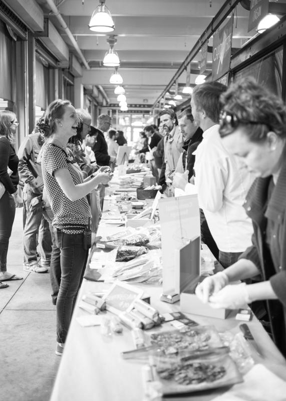 140116_Good Food Awards 2014-93.jpg