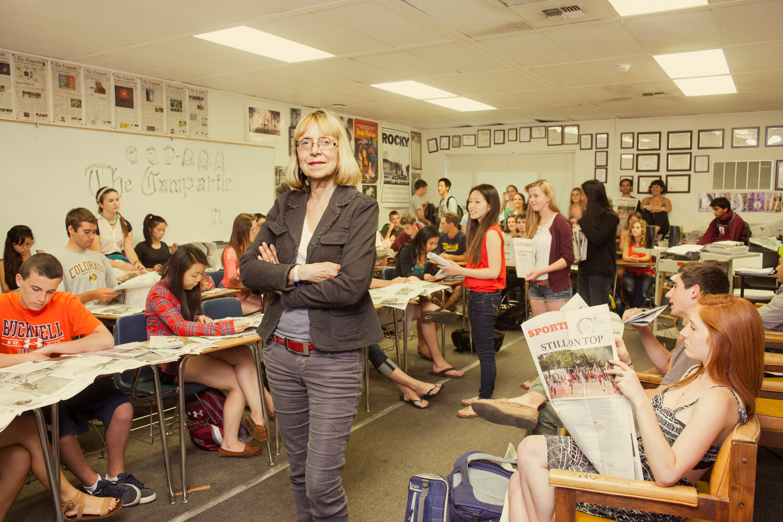 130429_American Teacher_Esther Wojcicki-197.jpg