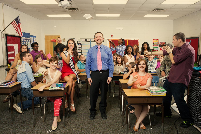 130515A_American Teacher_Jason Fulmer-156.jpg