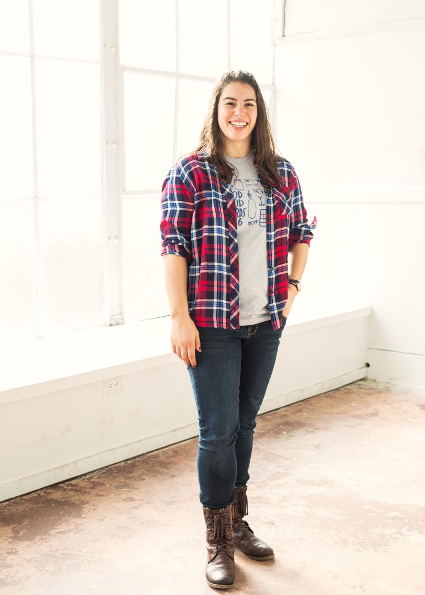 Rebecca Slotkin/Seedling Projects