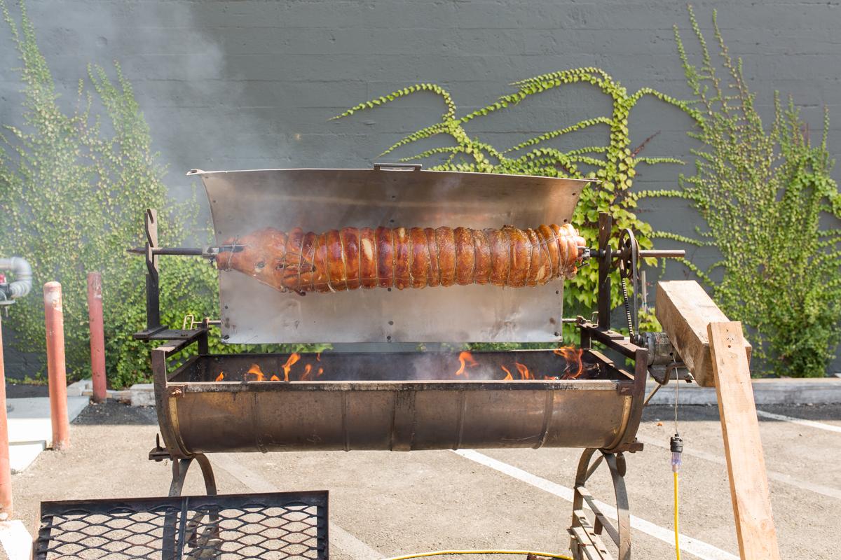170909_Culinaria_Fundraiser_Pig_Roast-9.jpg