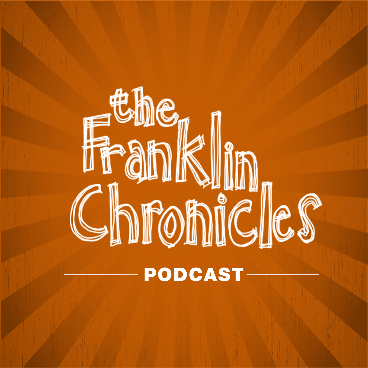 franklinpodcast2018.jpg