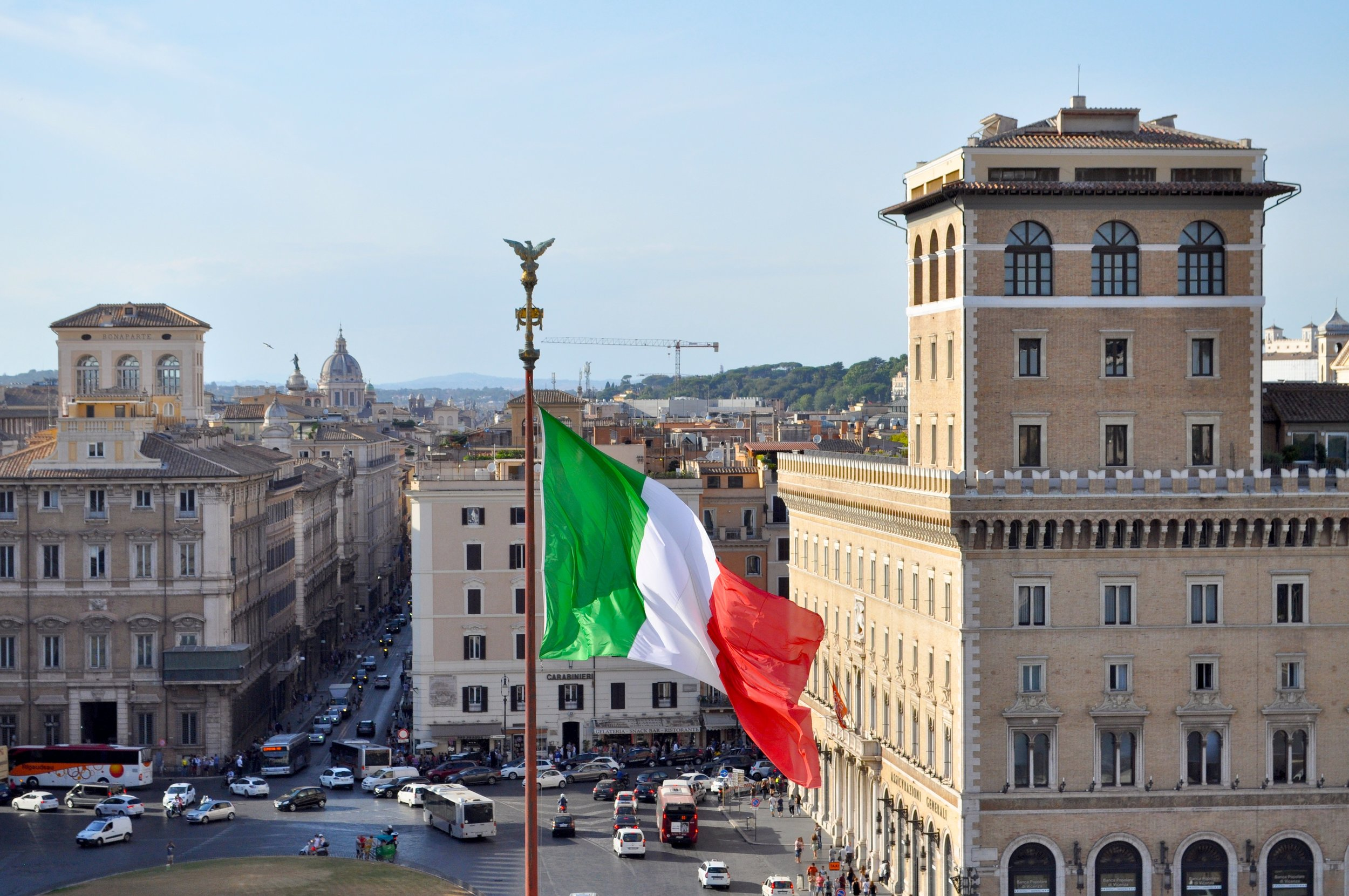 Italian Flag T.JPG