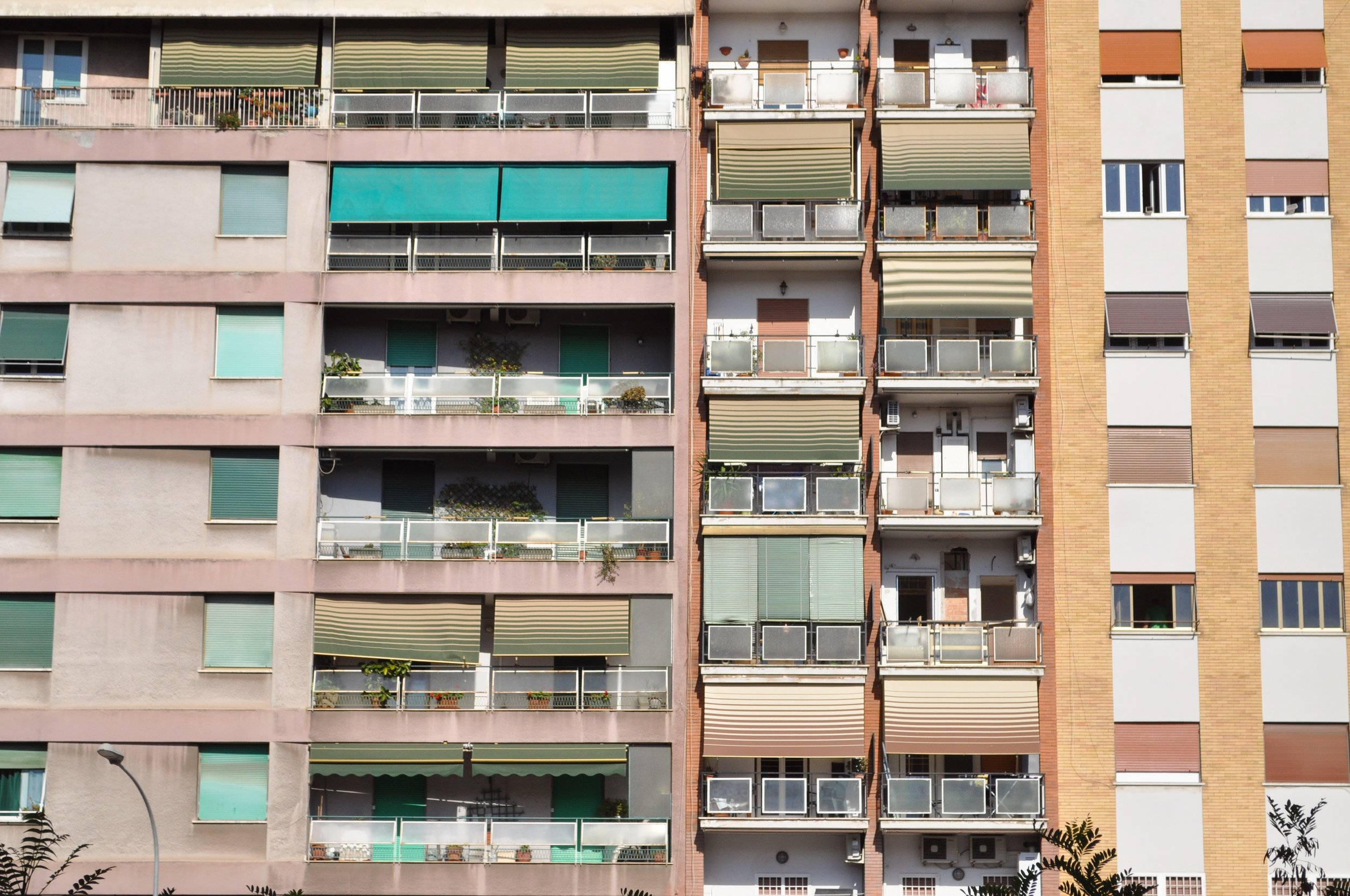 Pigneto Apartments T.JPG