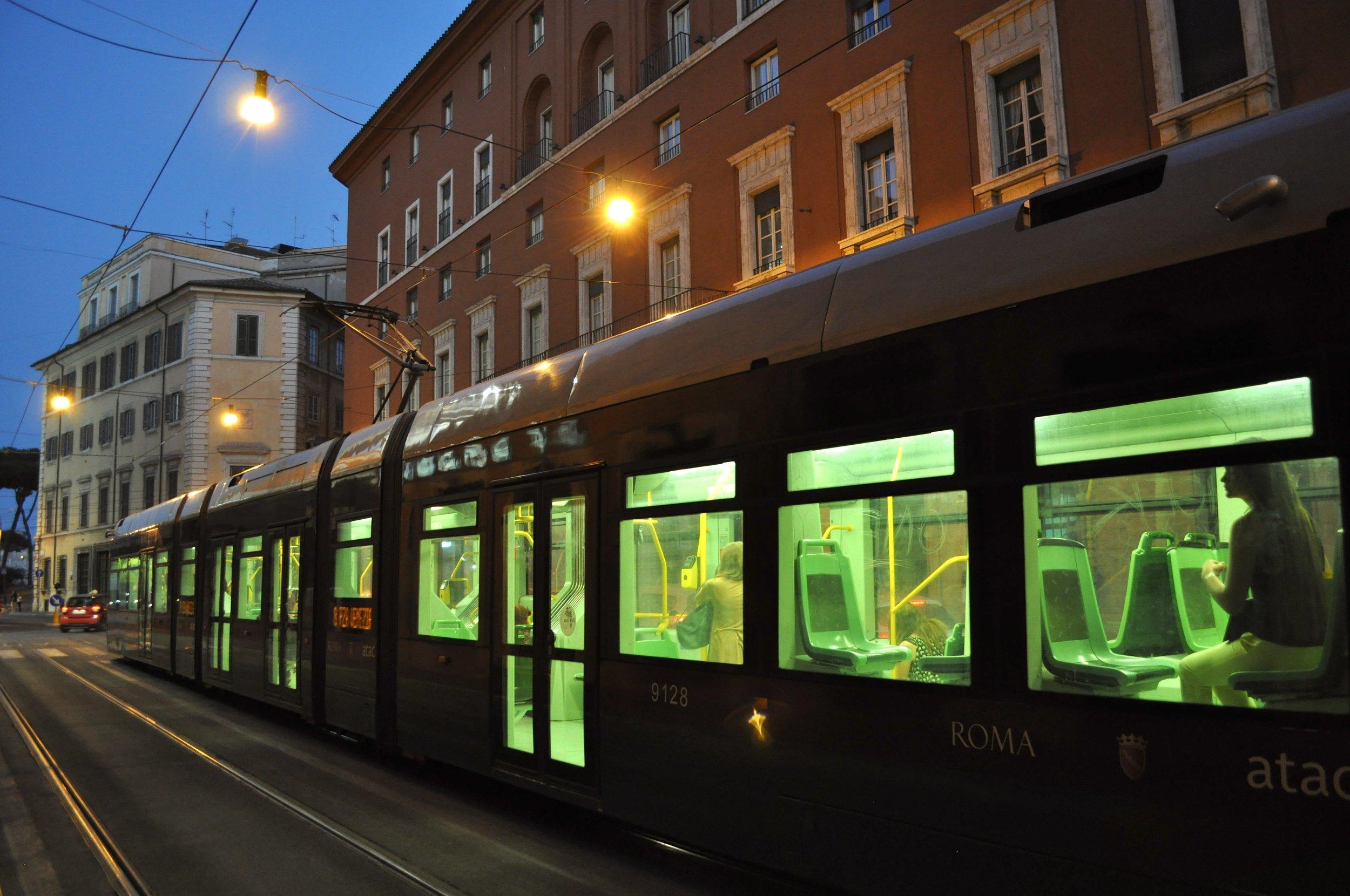 Rome Tram T.JPG