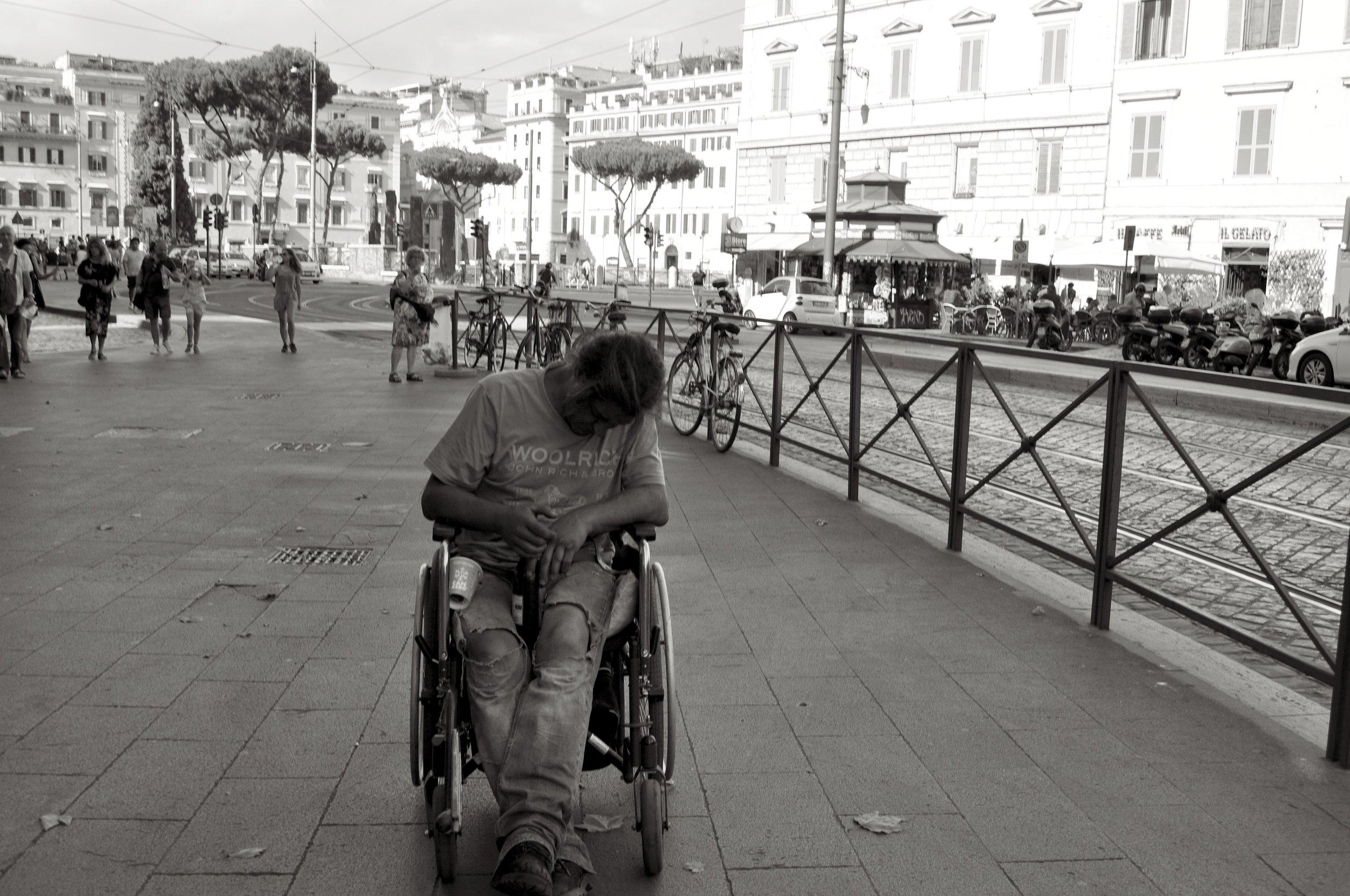 Wheelchair Beggar T.JPG