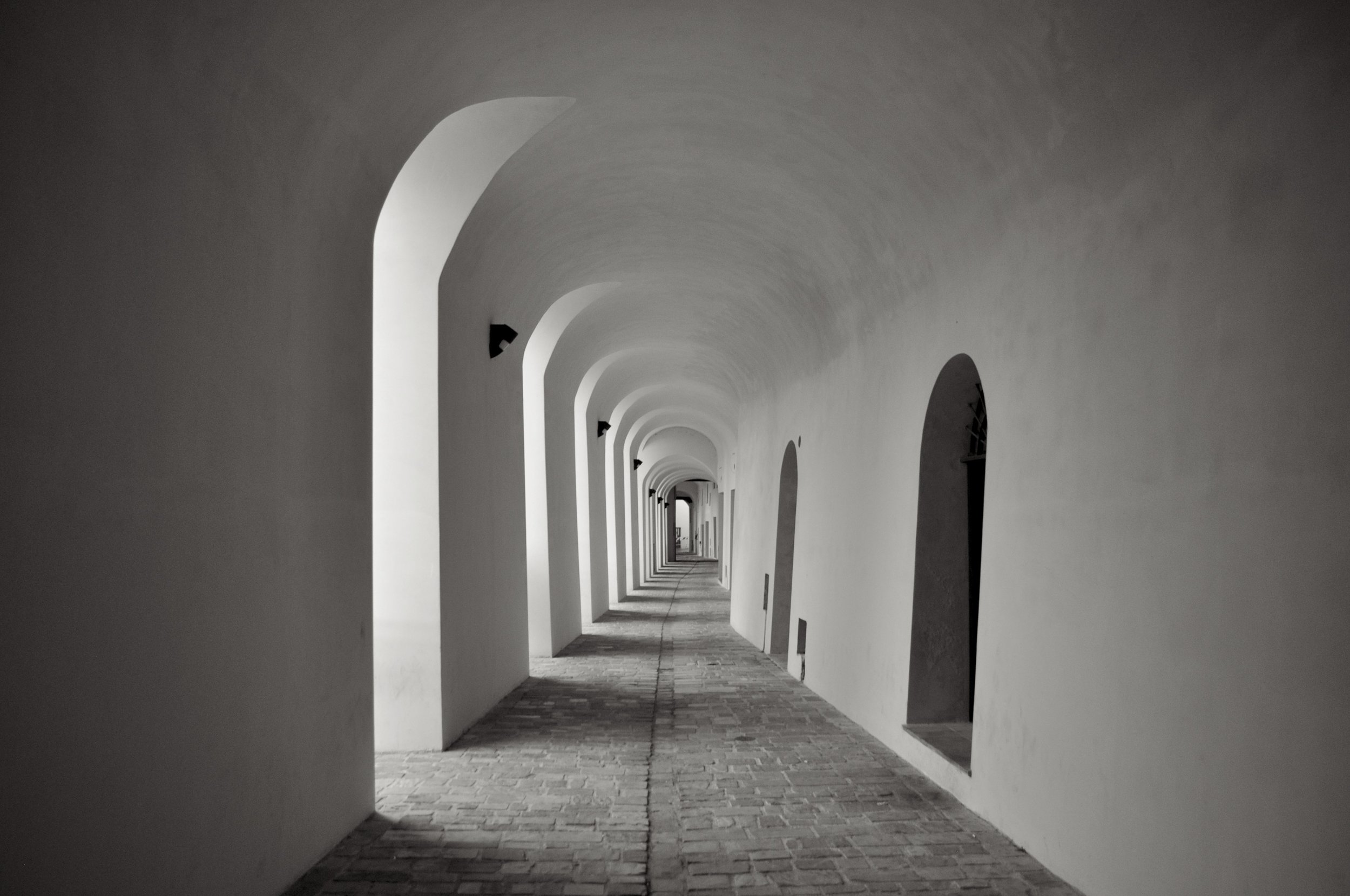 Covered Walkway T.JPG