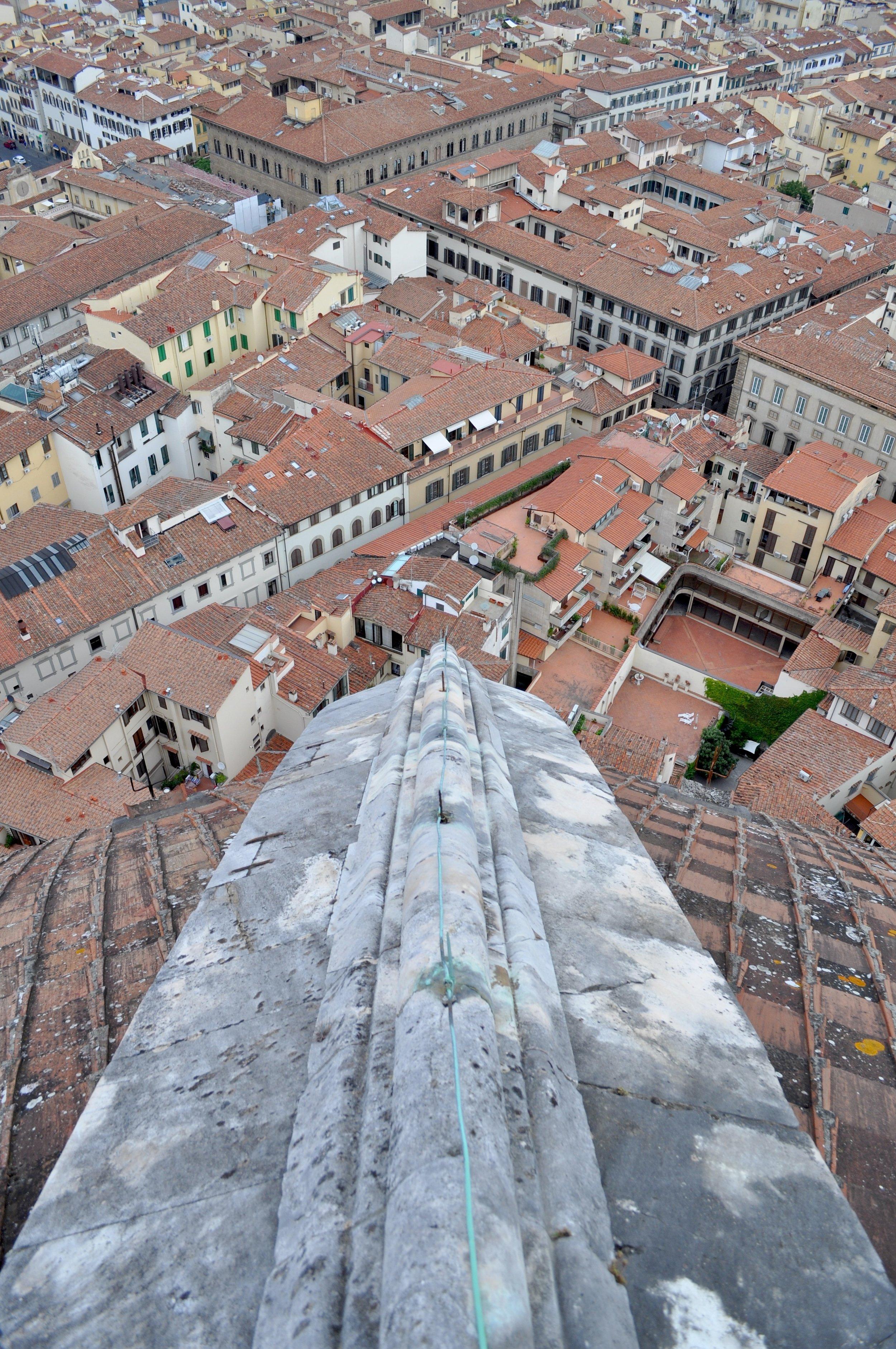 Duomo T.JPG
