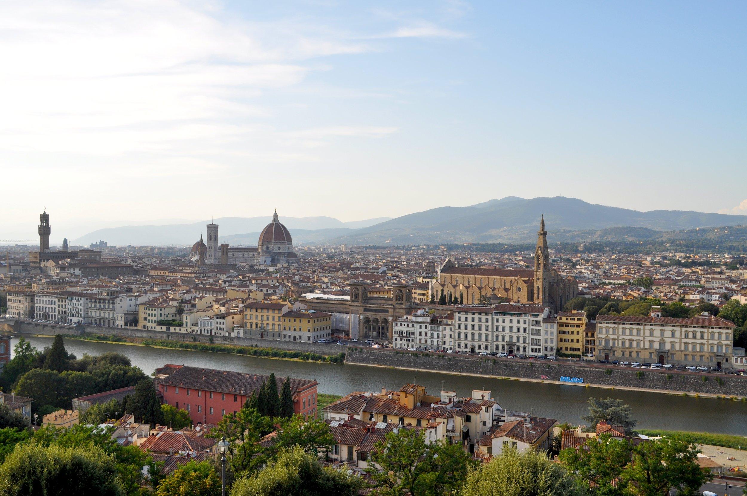 Florence Skyline T.JPG