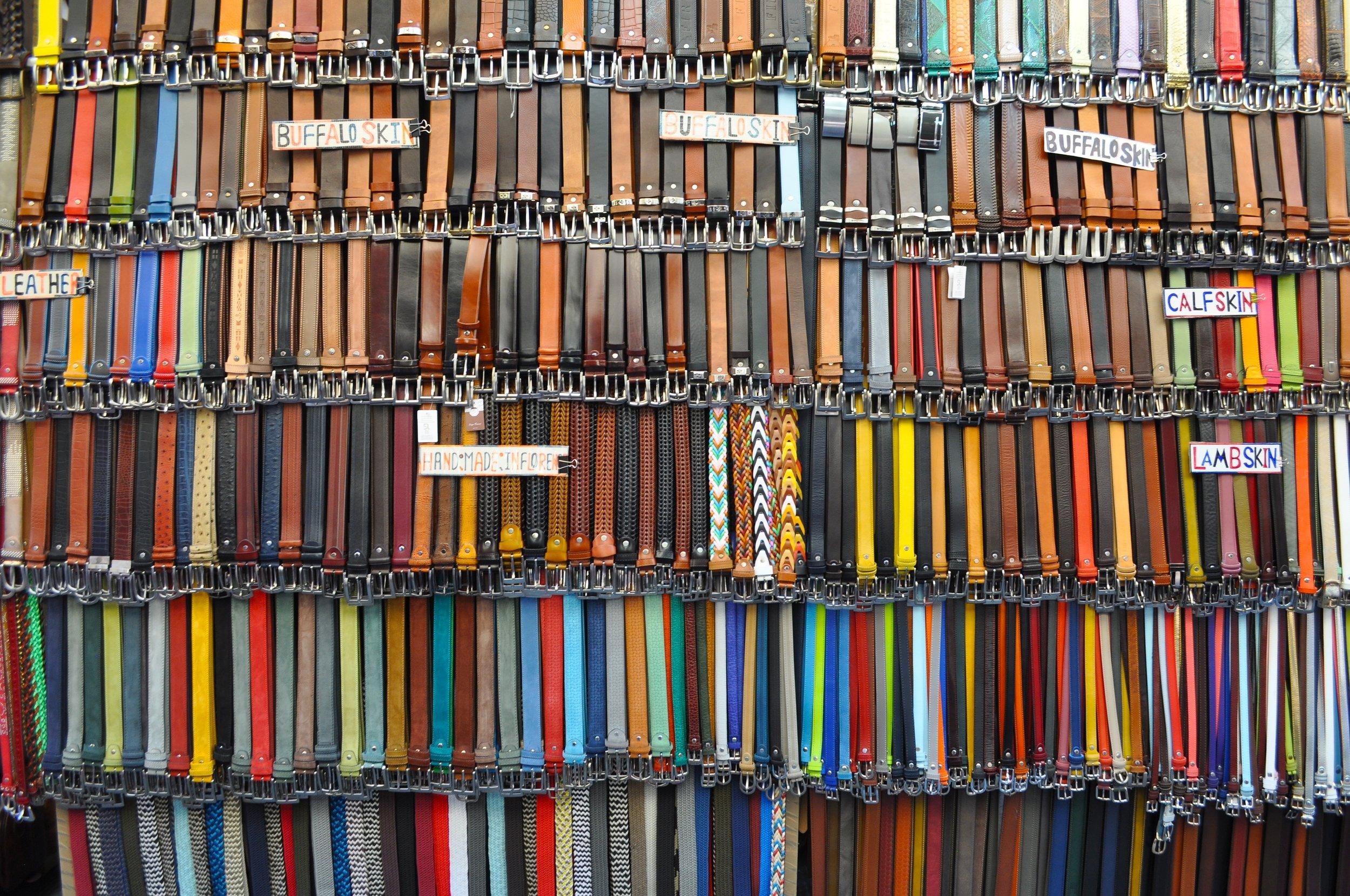 Italian Leather Belts T.JPG