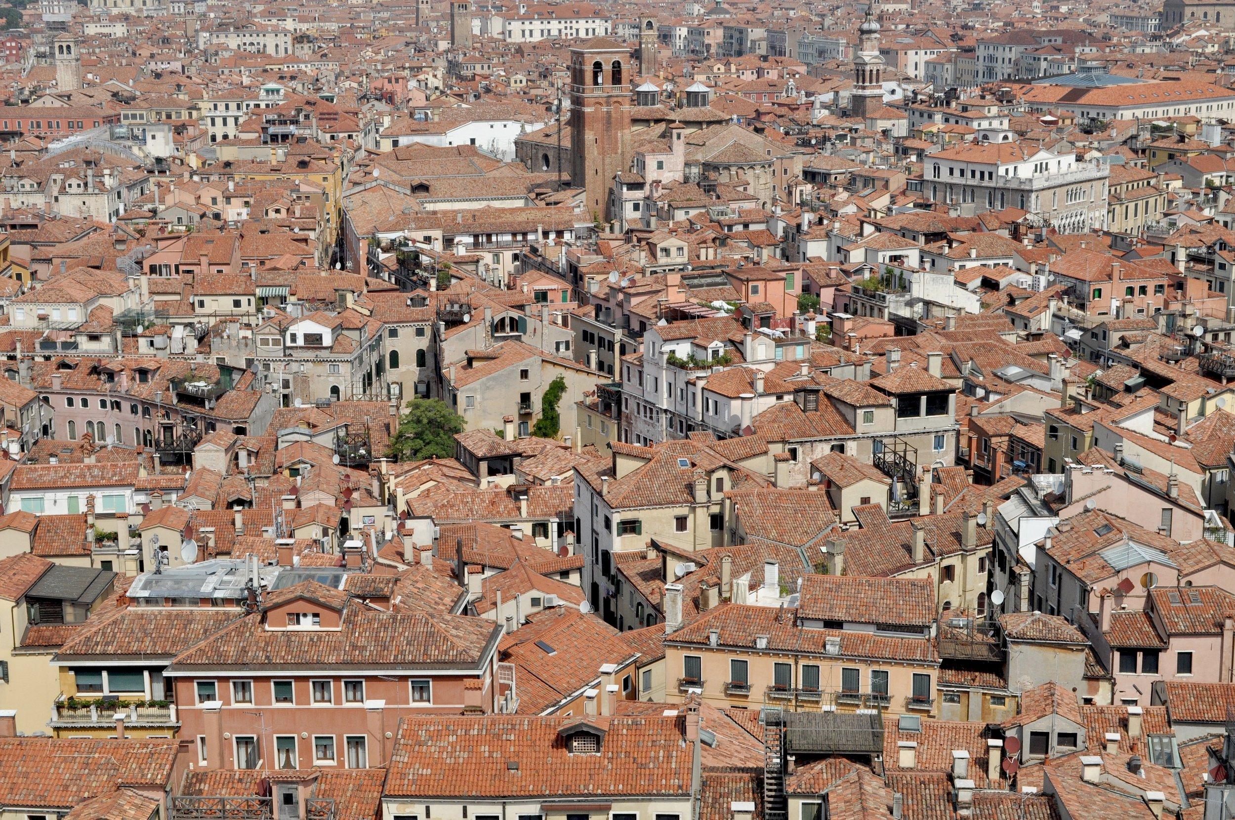 Venice Rooftops T.JPG