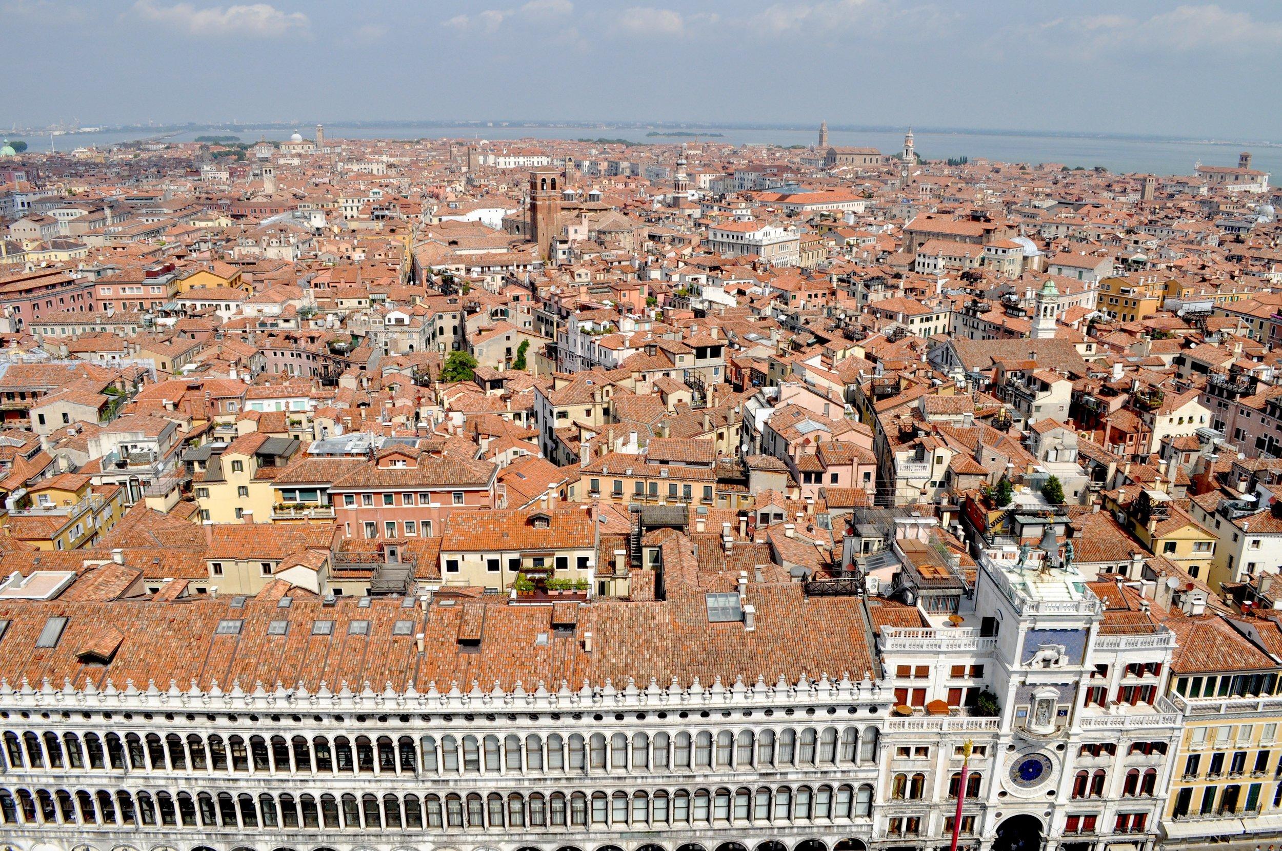 Venice Skyline T.JPG