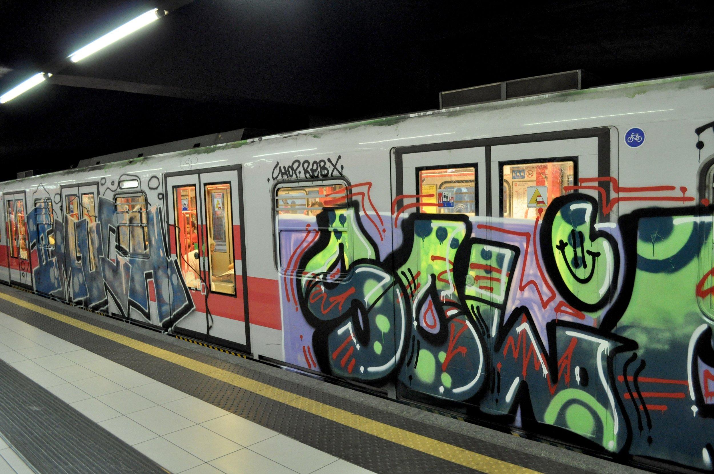Bombed Train T.JPG