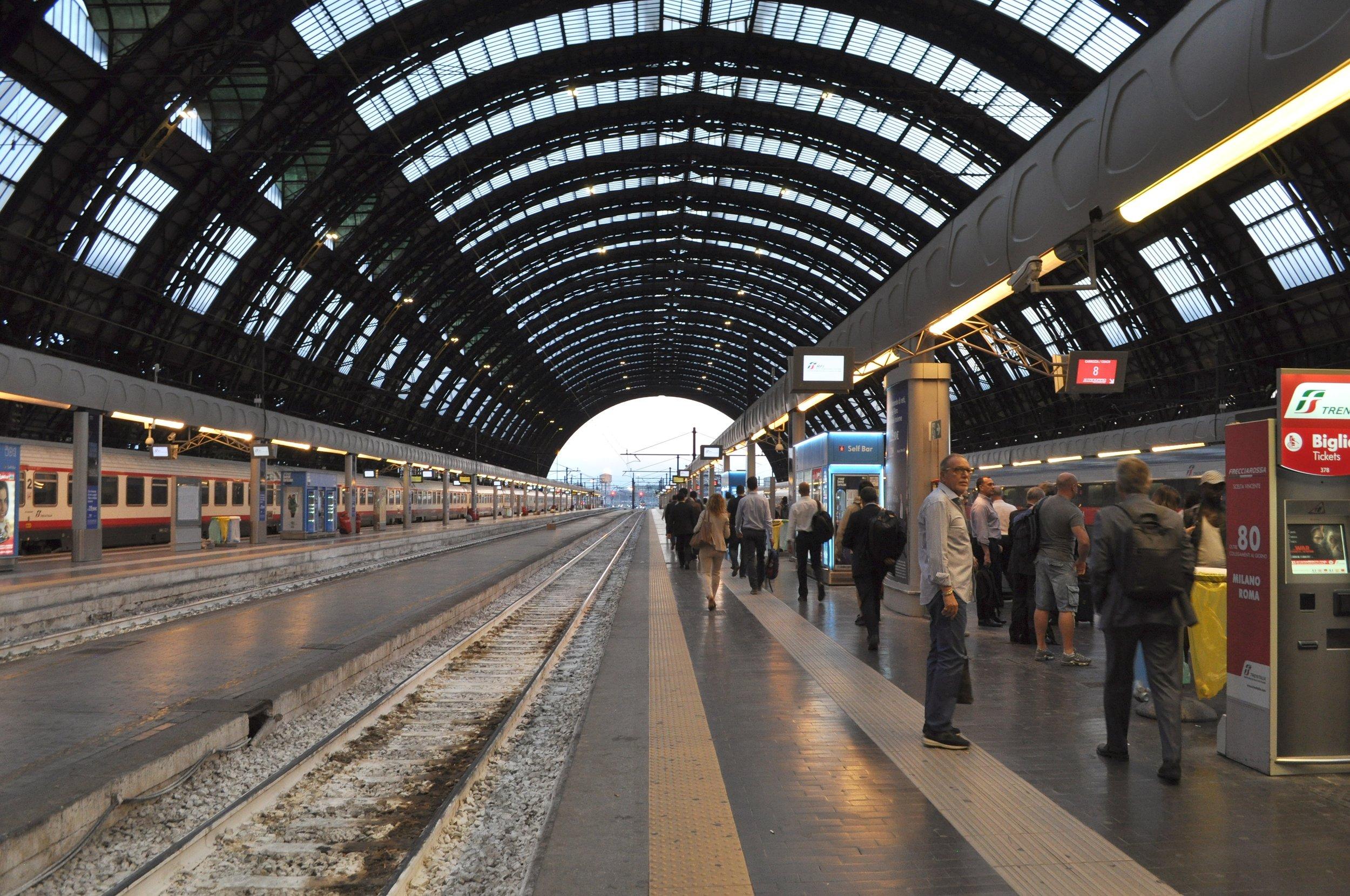 Milan Train Station T.JPG