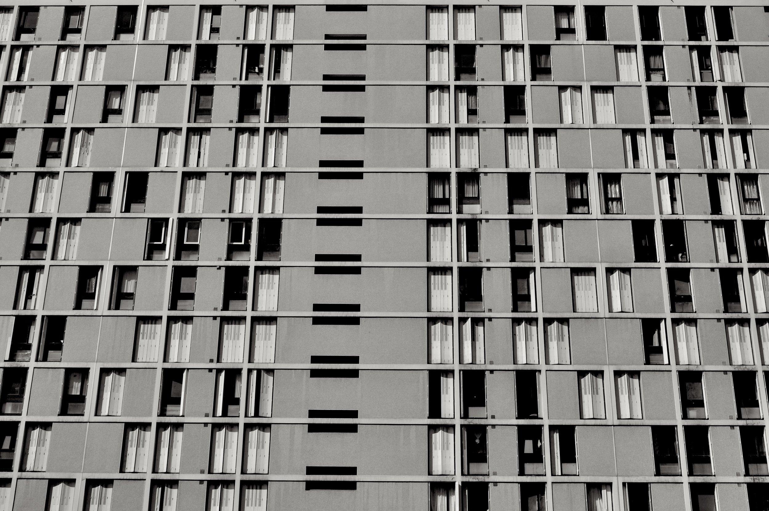 Belleville Apartments T.JPG