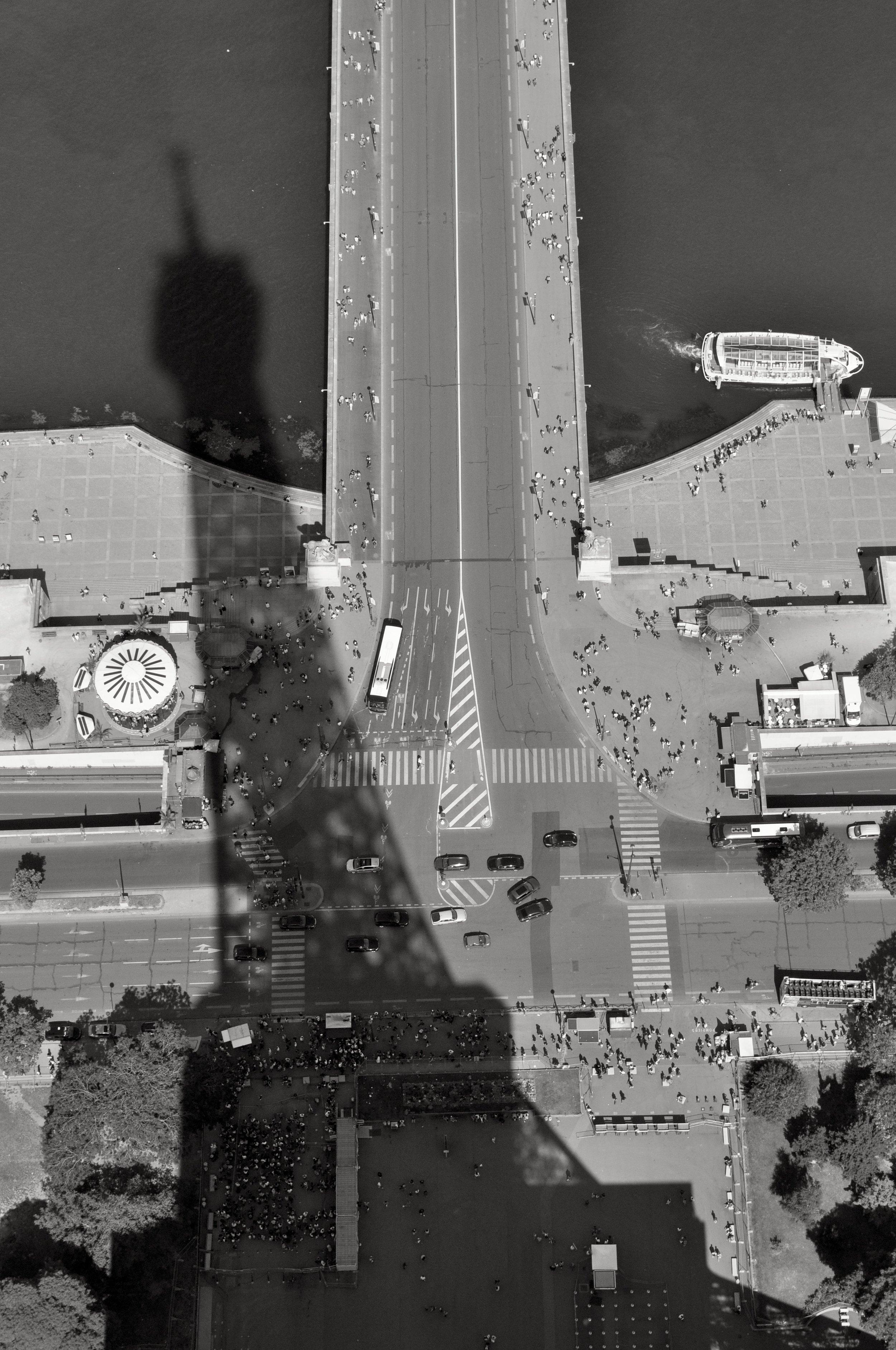 Eiffel Shadow T.JPG