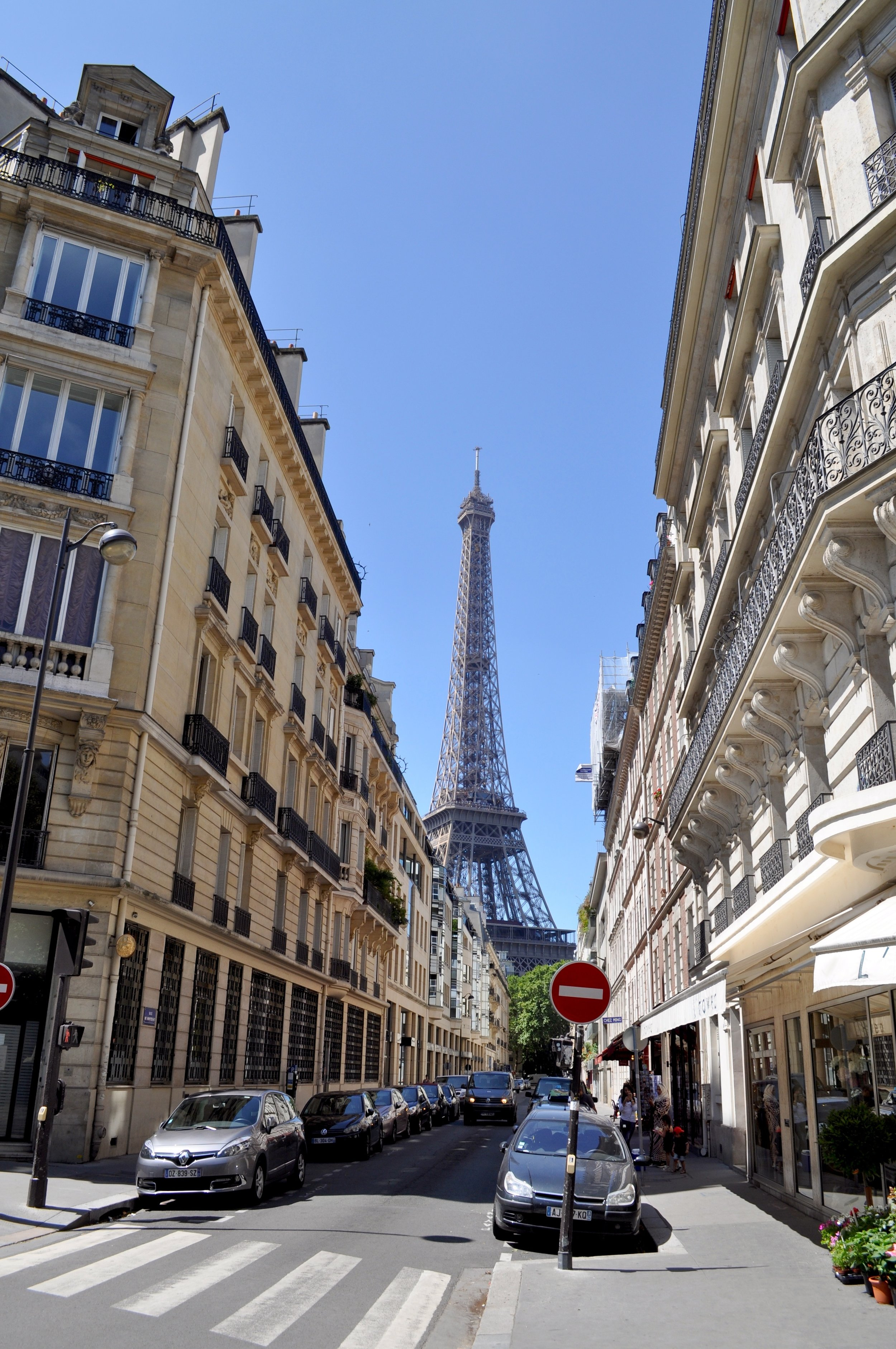 Eiffel Tower Street View T.JPG