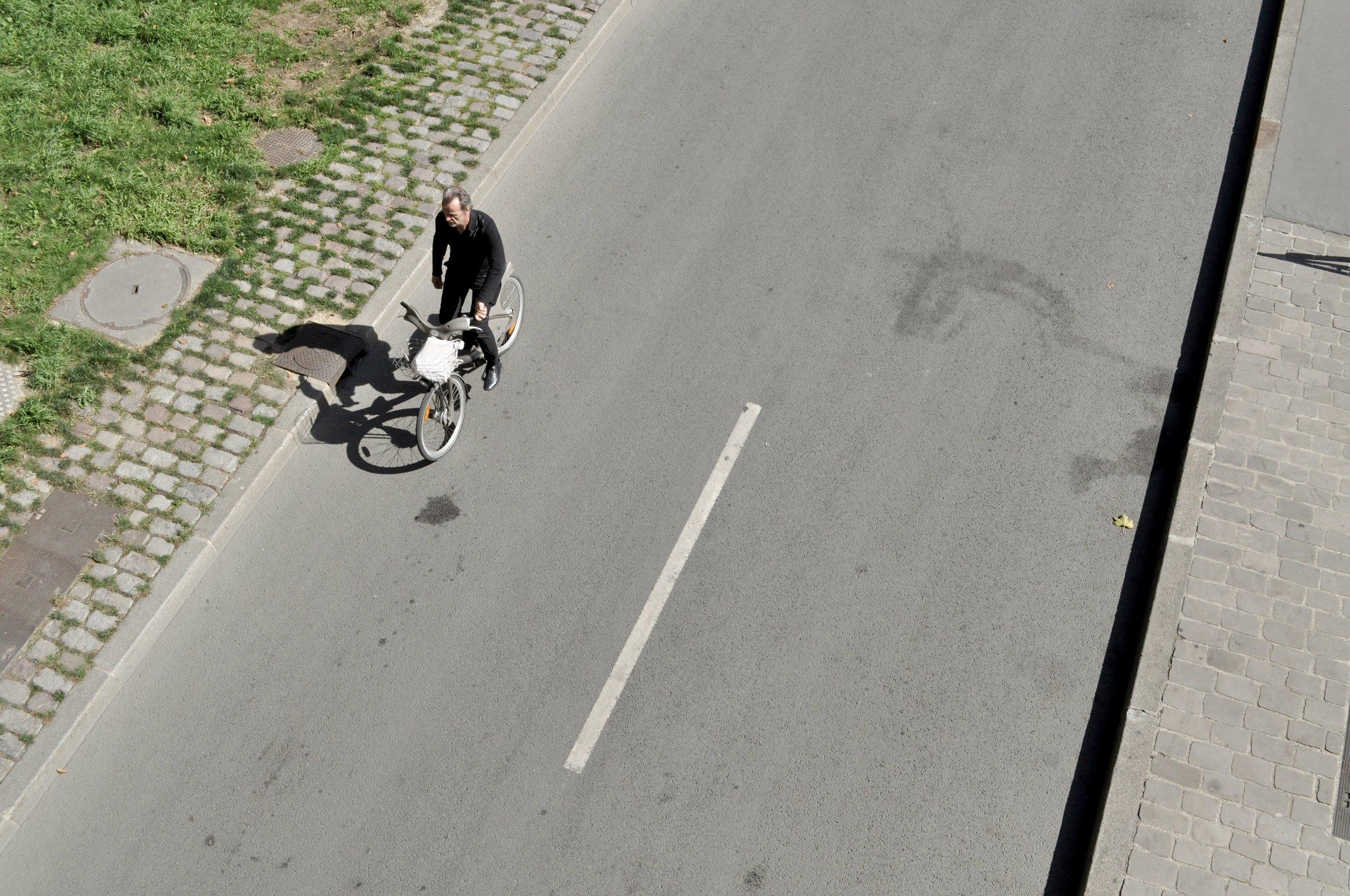 Lone Cyclist T.JPG