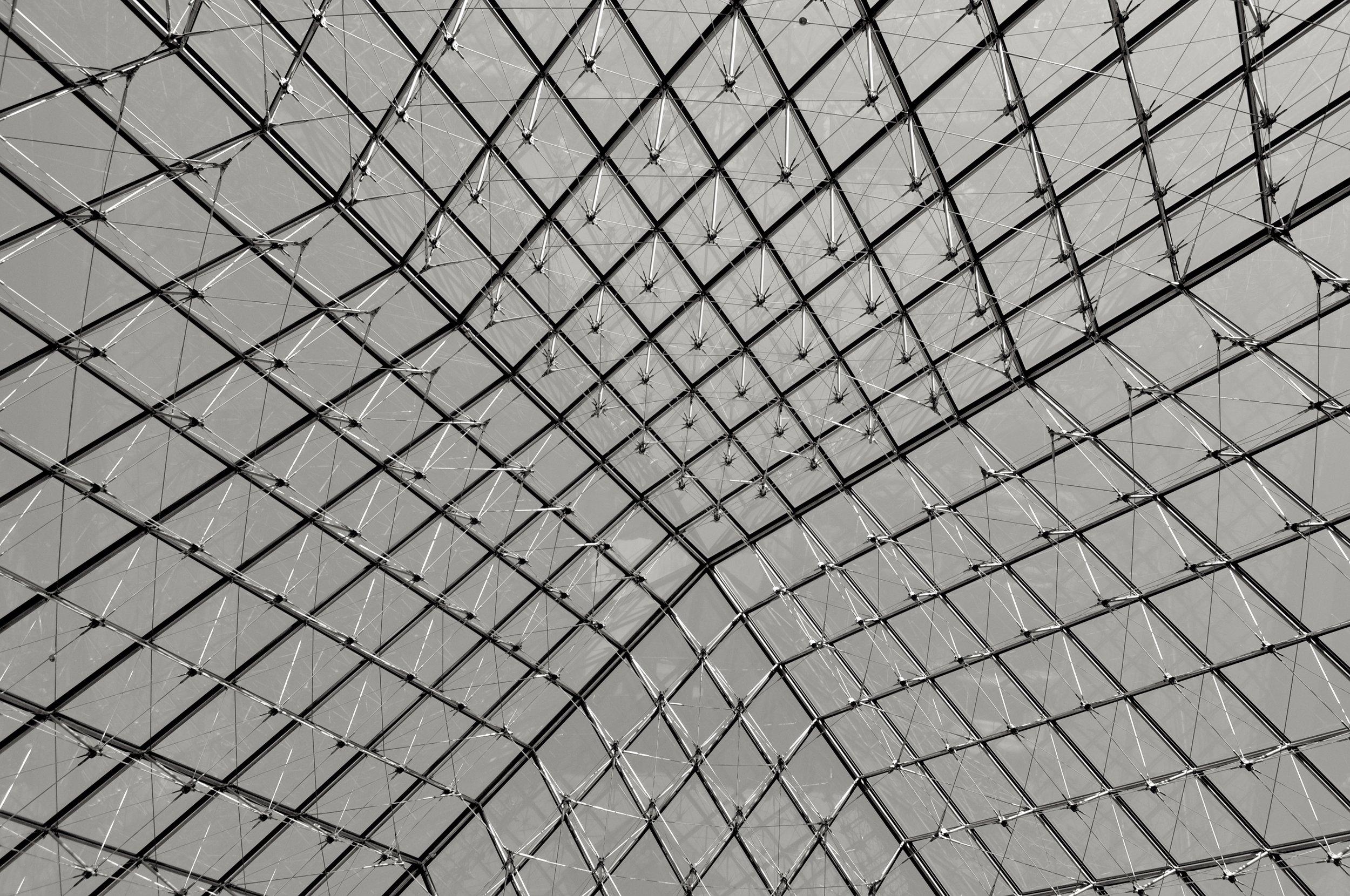 Louvre T.JPG