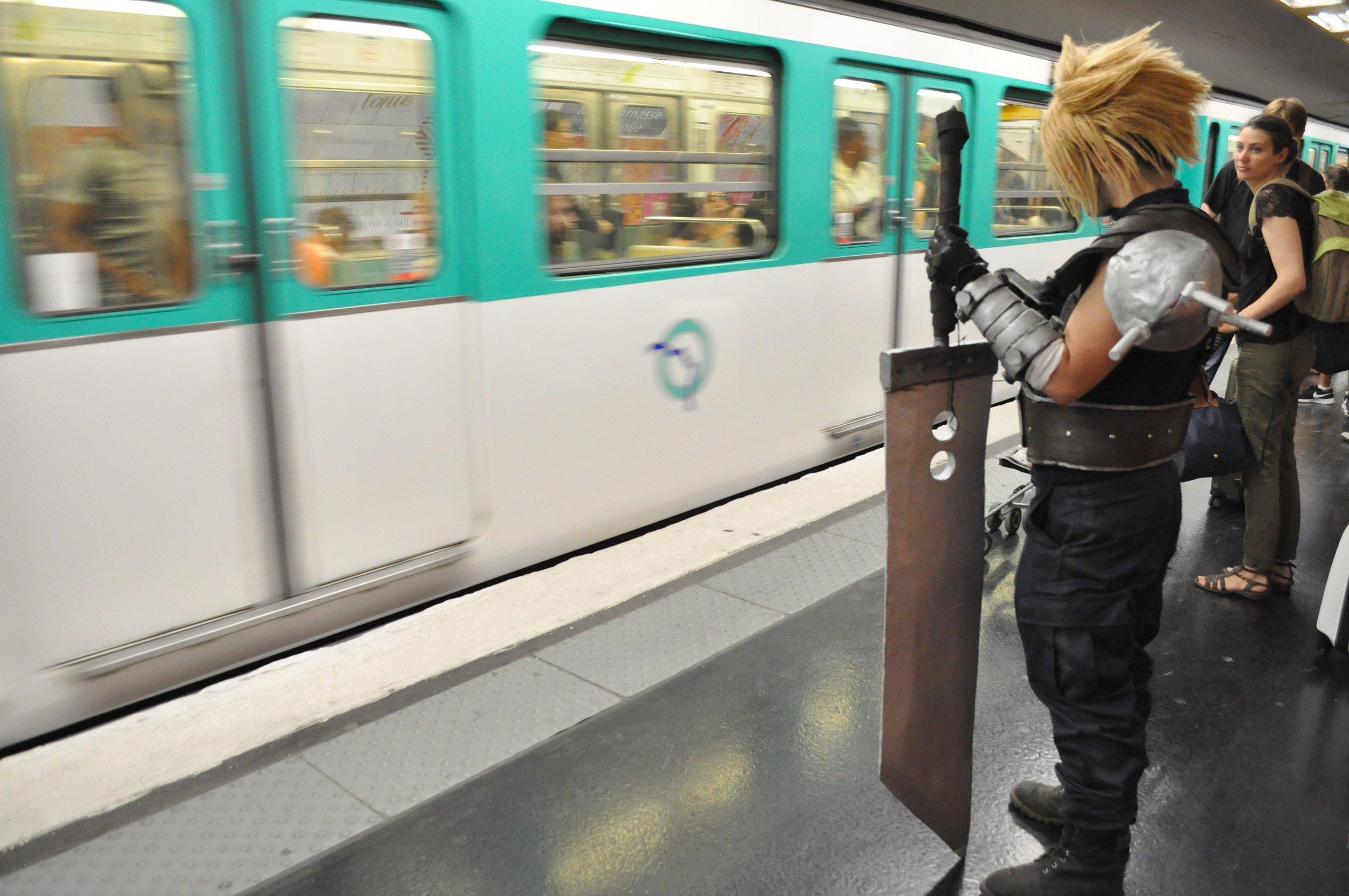 Metro Sword T.JPG