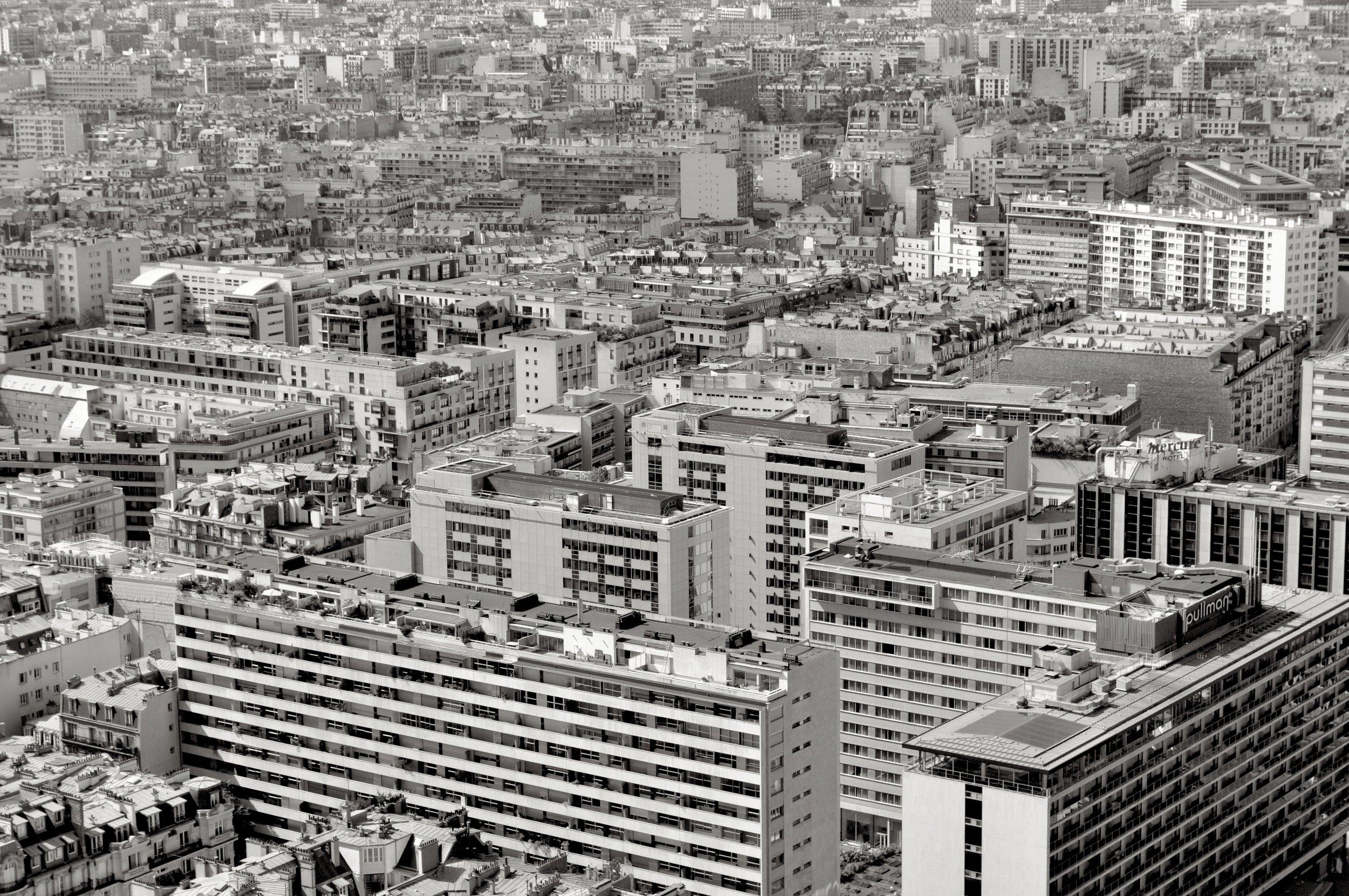 Paris Apartments T.JPG