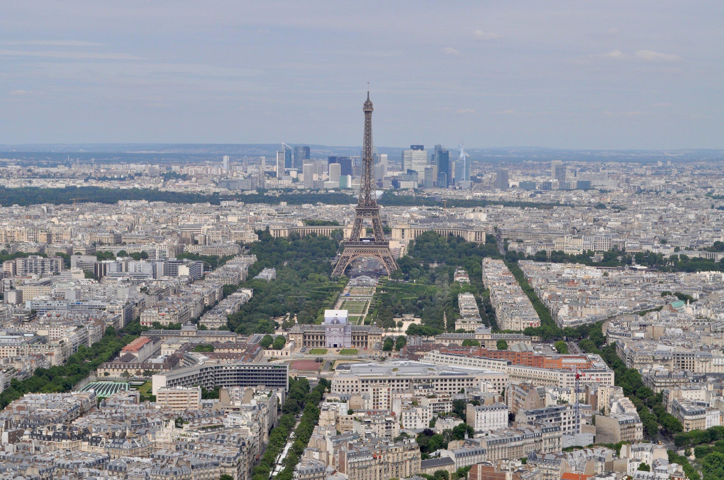 Paris Skyline T.JPG