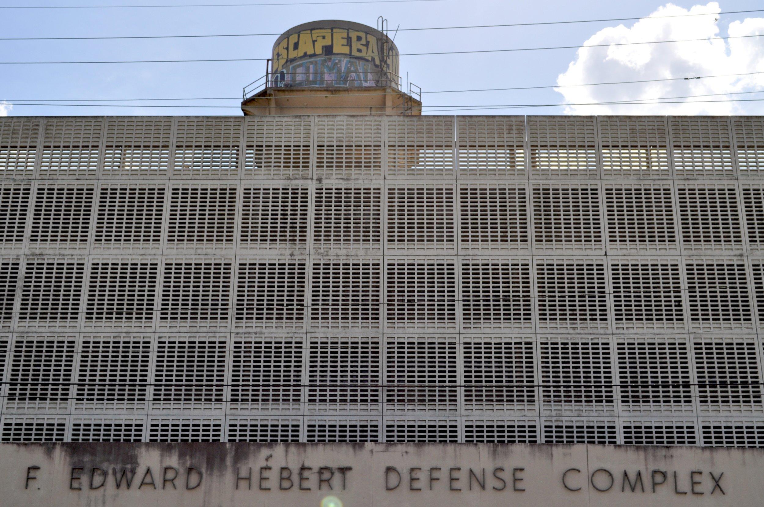 Defense Complex T.JPG