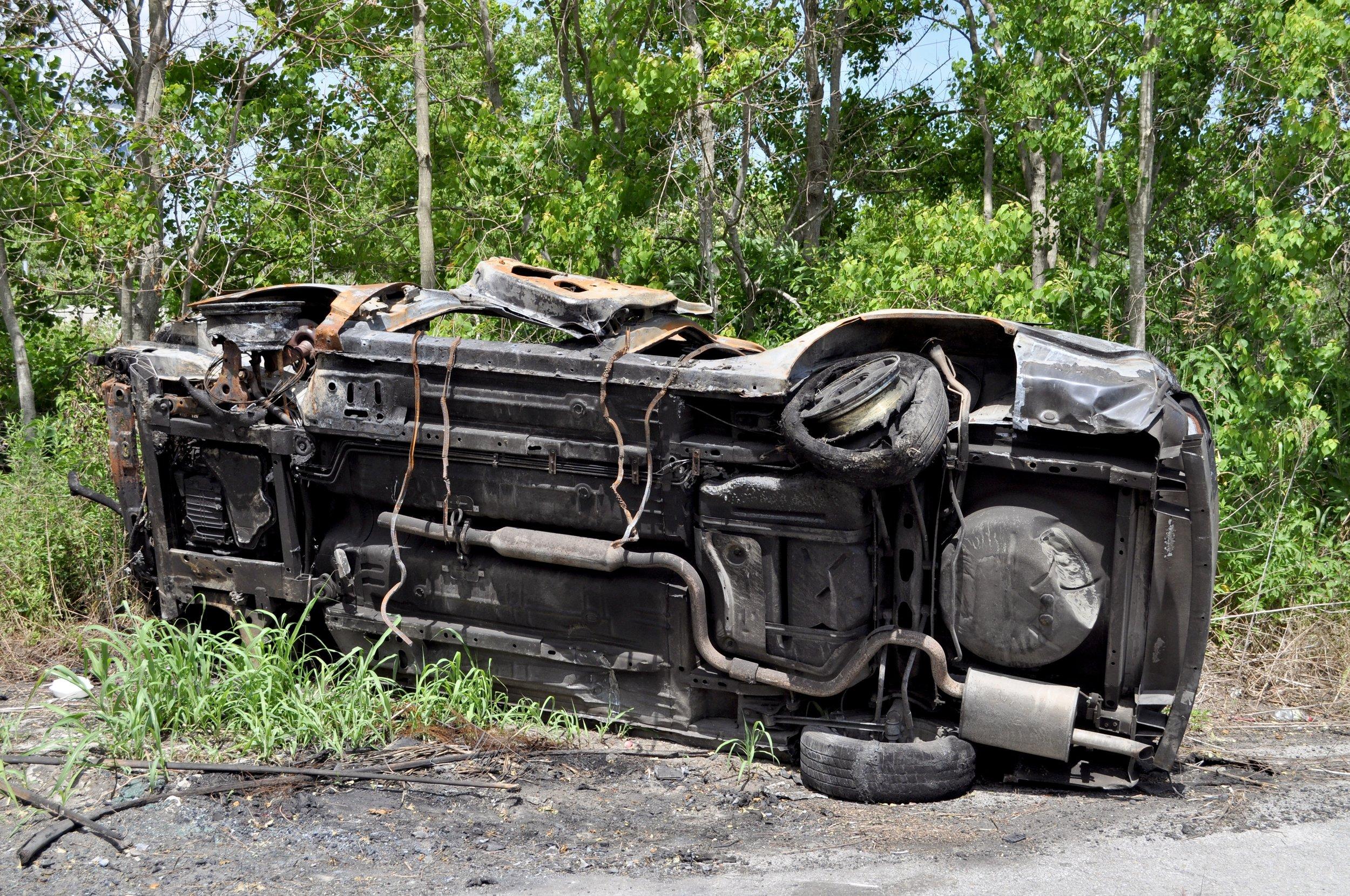 Flipped Car T.JPG