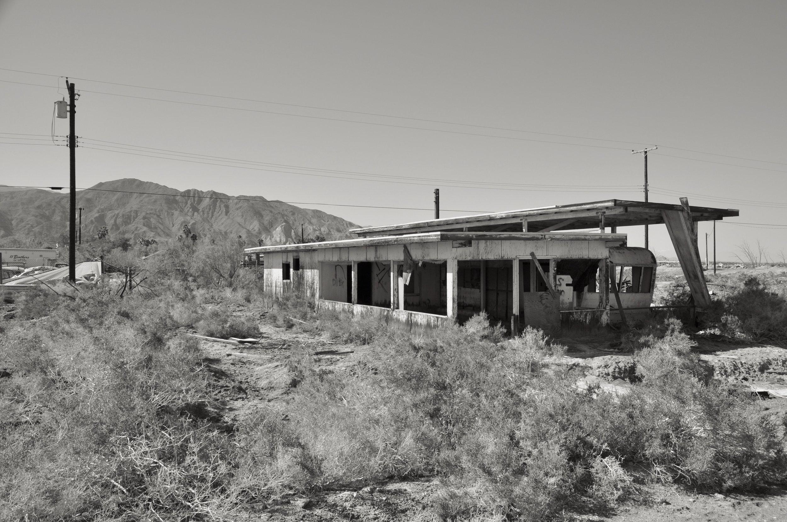 Abandoned Desert Home T.JPG